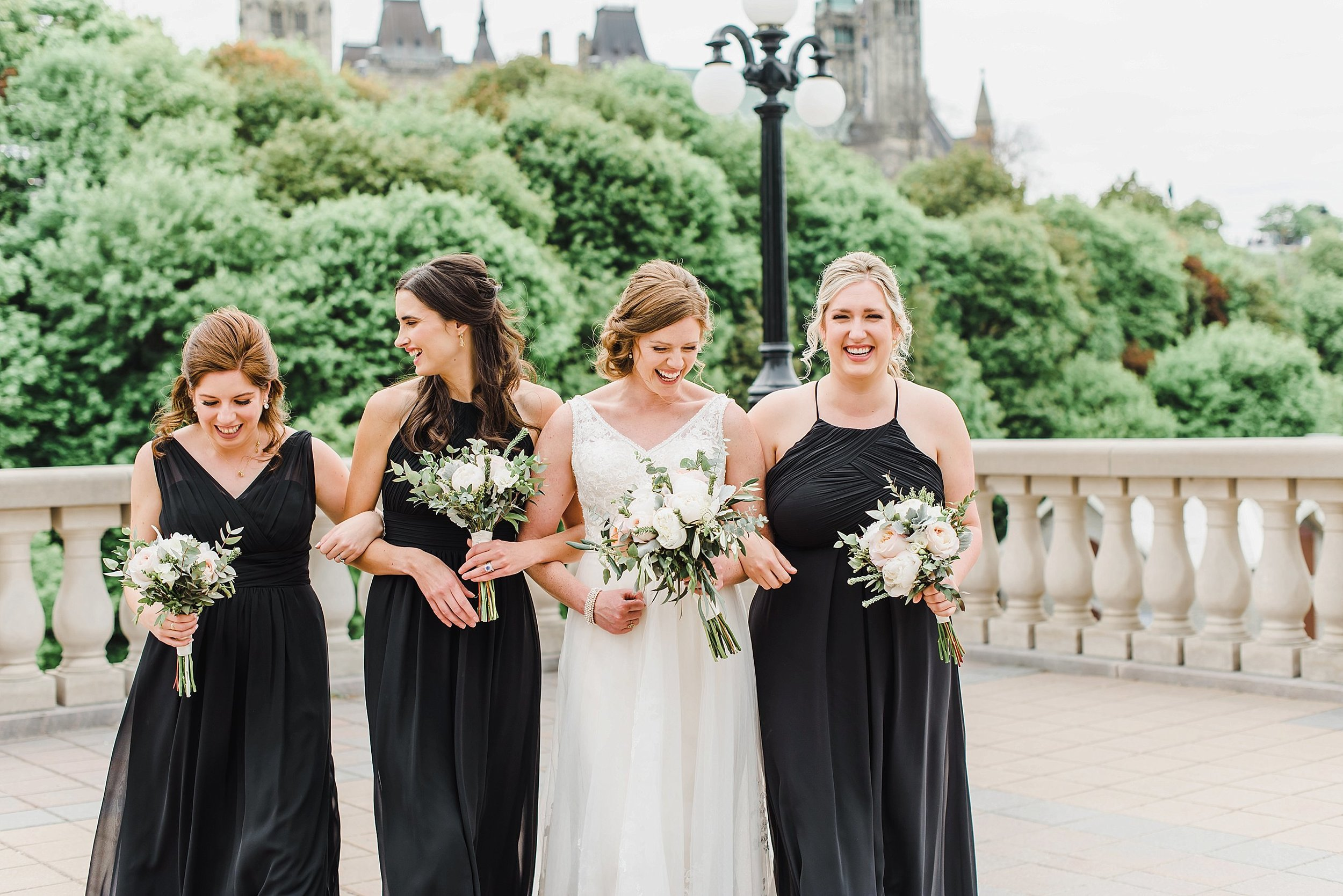 light airy indie fine art ottawa wedding photographer | Ali and Batoul Photography_0362.jpg