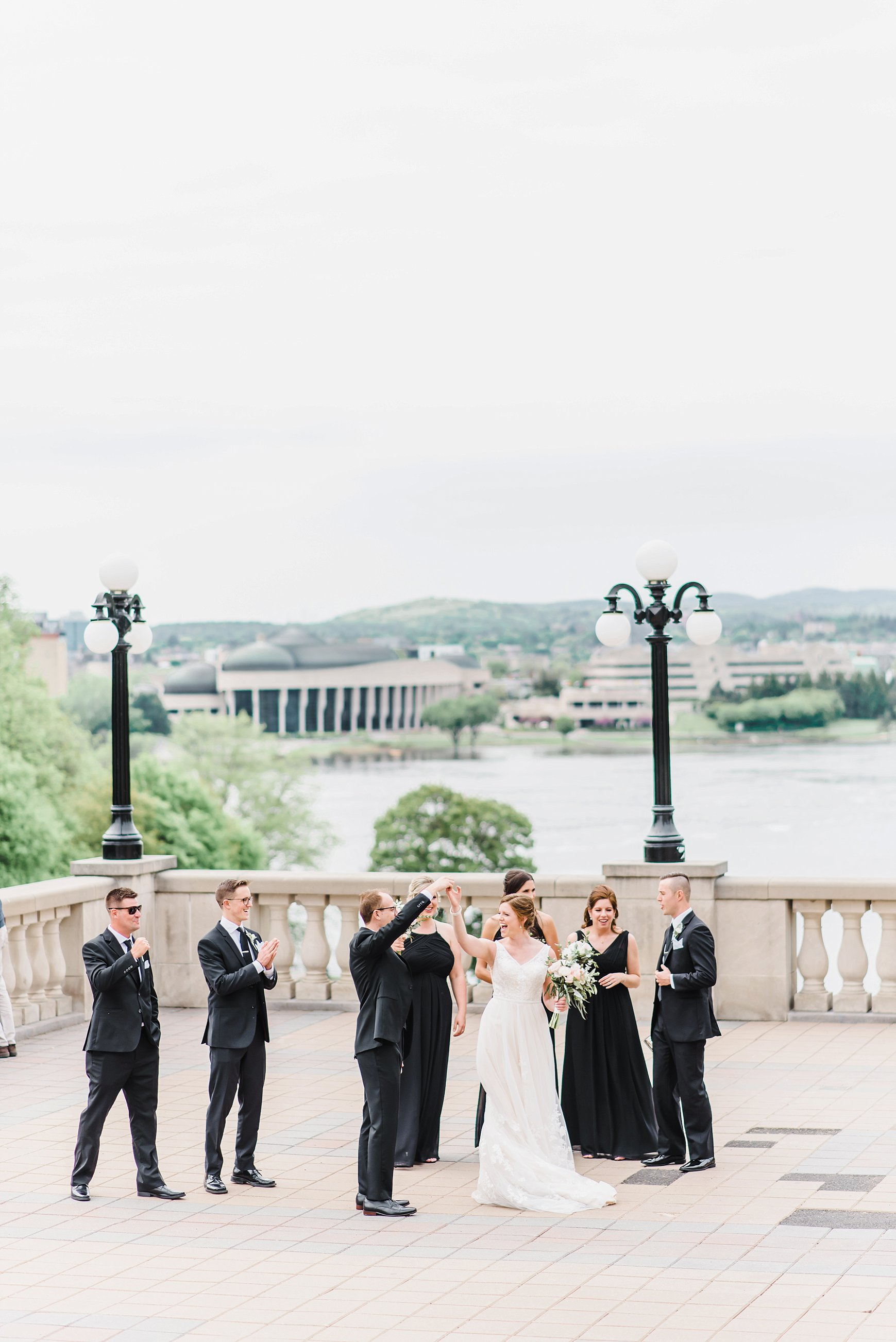 light airy indie fine art ottawa wedding photographer | Ali and Batoul Photography_0367.jpg