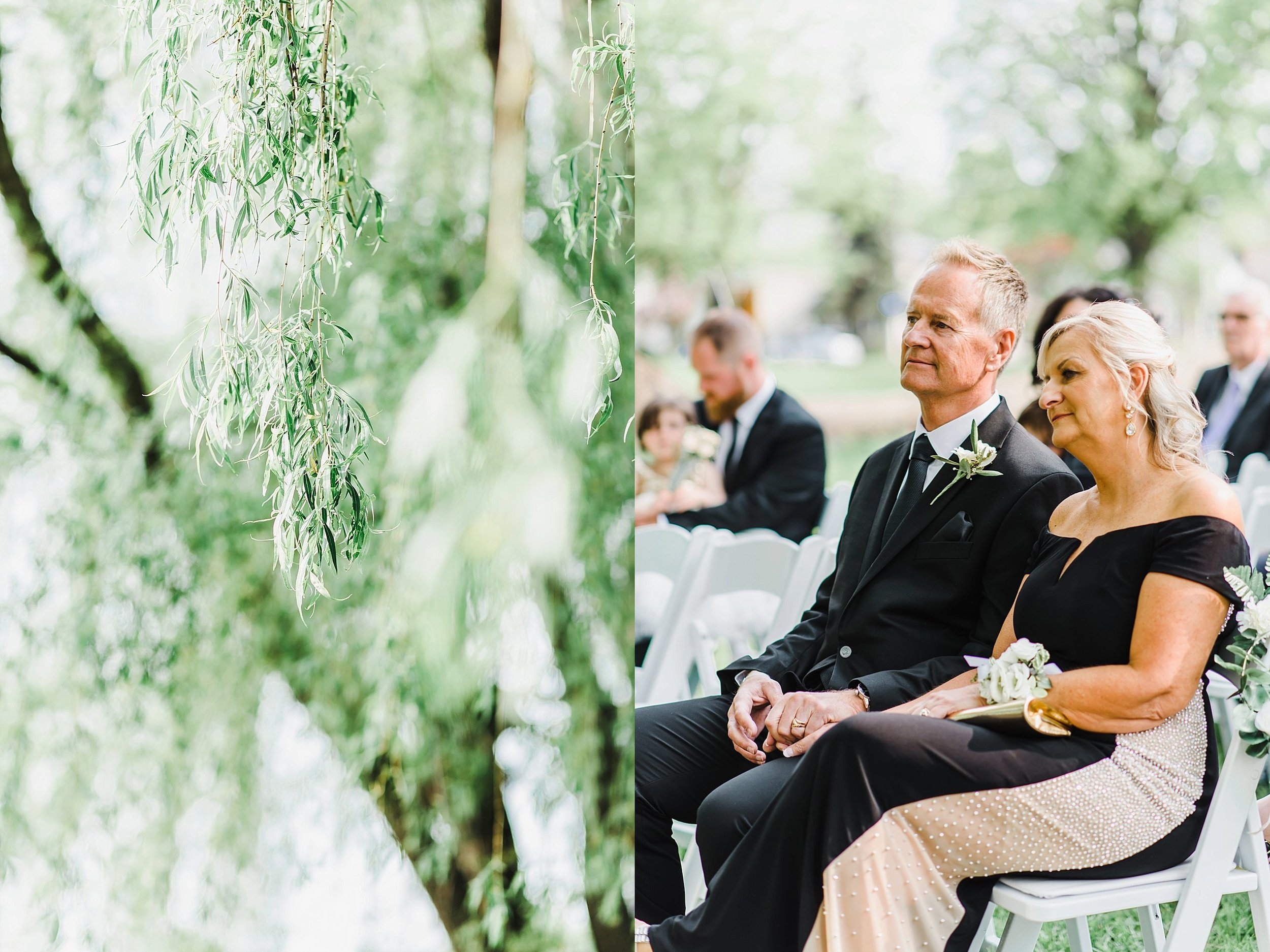 light airy indie fine art ottawa wedding photographer | Ali and Batoul Photography_0379.jpg