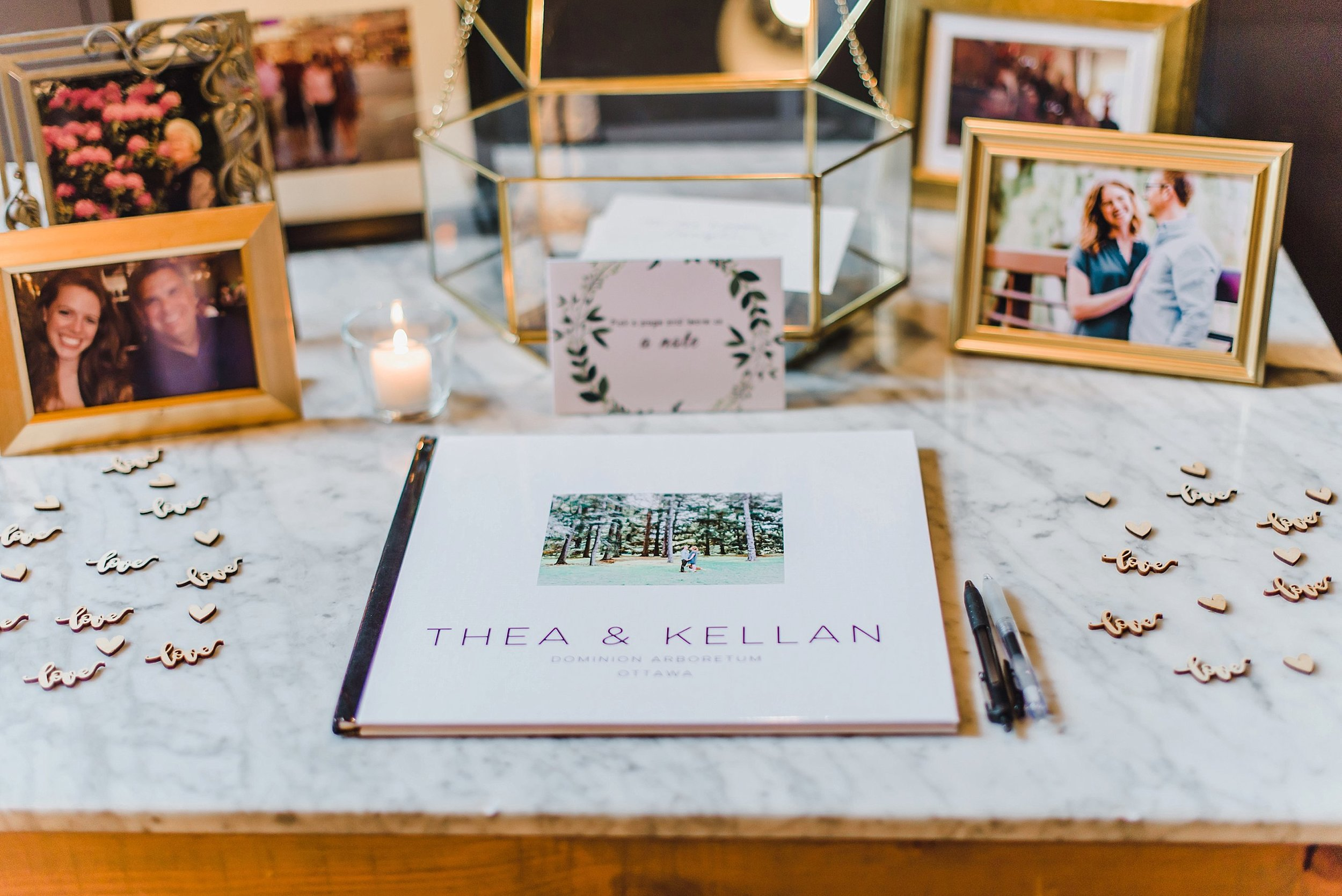 light airy indie fine art ottawa wedding photographer | Ali and Batoul Photography_0397.jpg