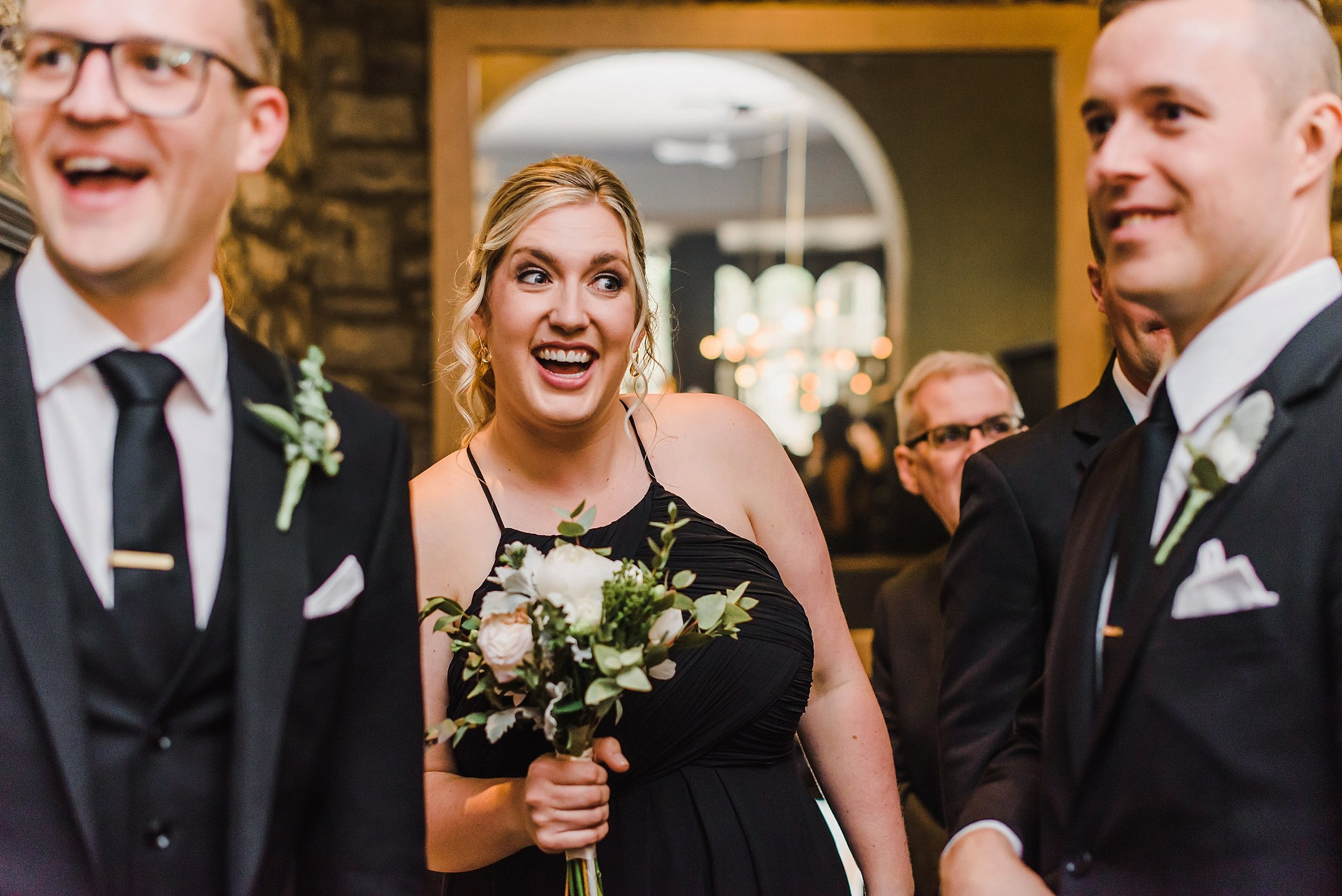 light airy indie fine art ottawa wedding photographer | Ali and Batoul Photography_0408.jpg