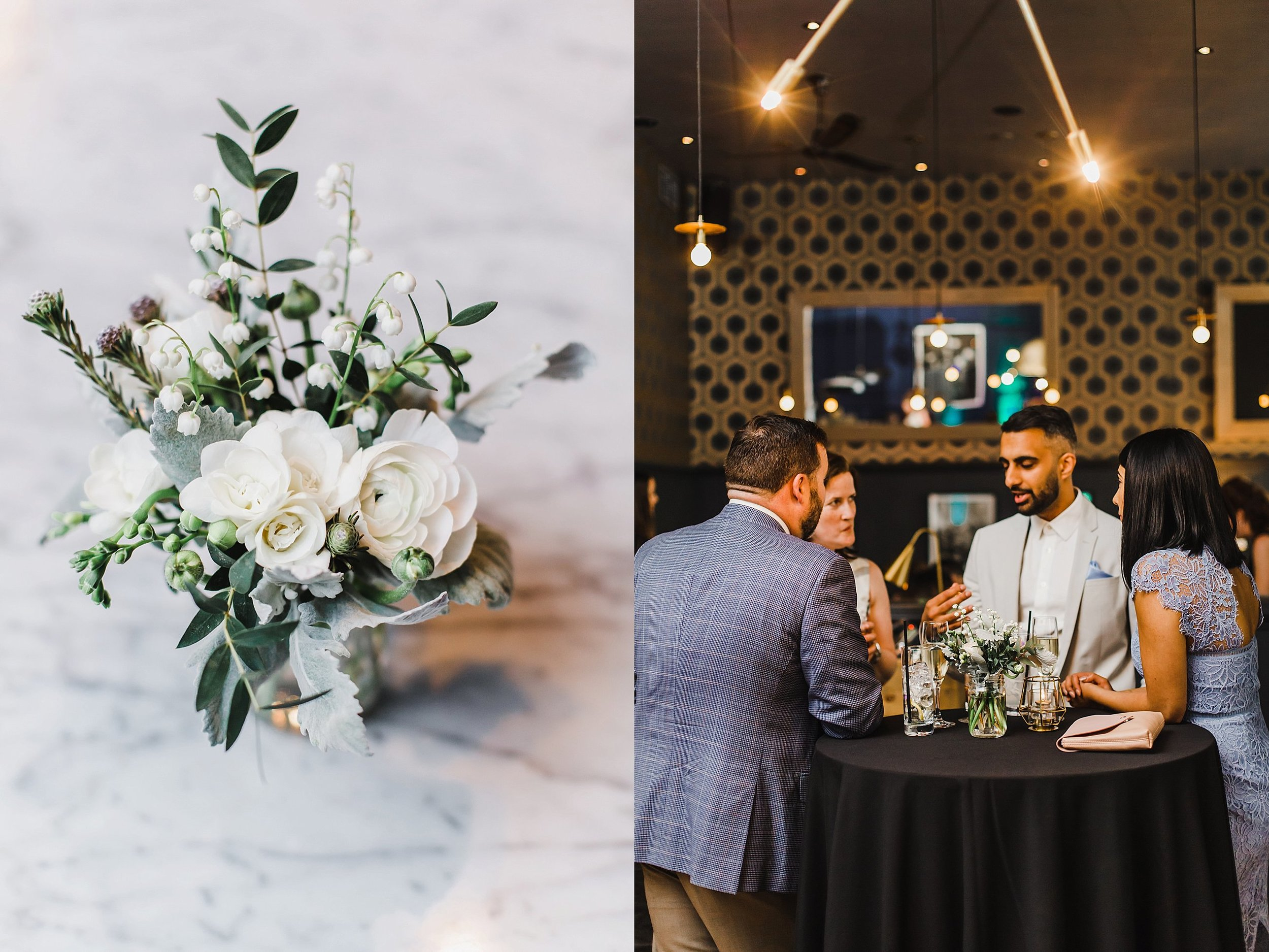 light airy indie fine art ottawa wedding photographer | Ali and Batoul Photography_0409.jpg