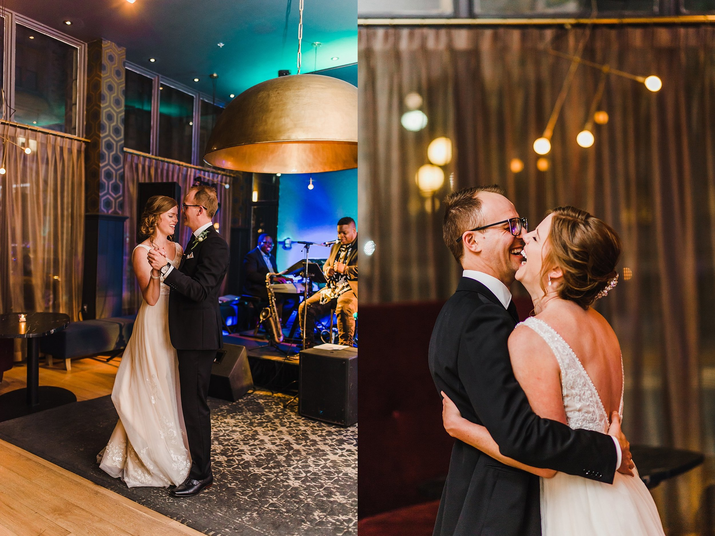 light airy indie fine art ottawa wedding photographer | Ali and Batoul Photography_0429.jpg