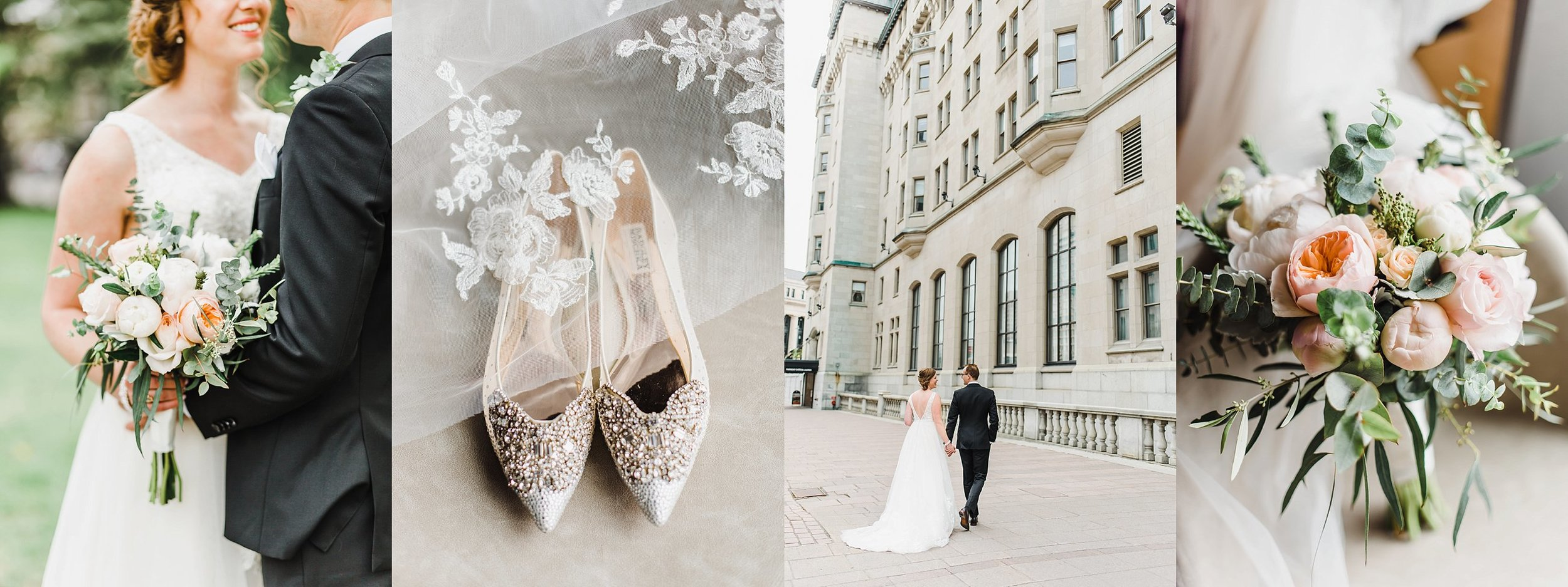 light airy indie fine art ottawa wedding photographer | Ali and Batoul Photography_0432.jpg