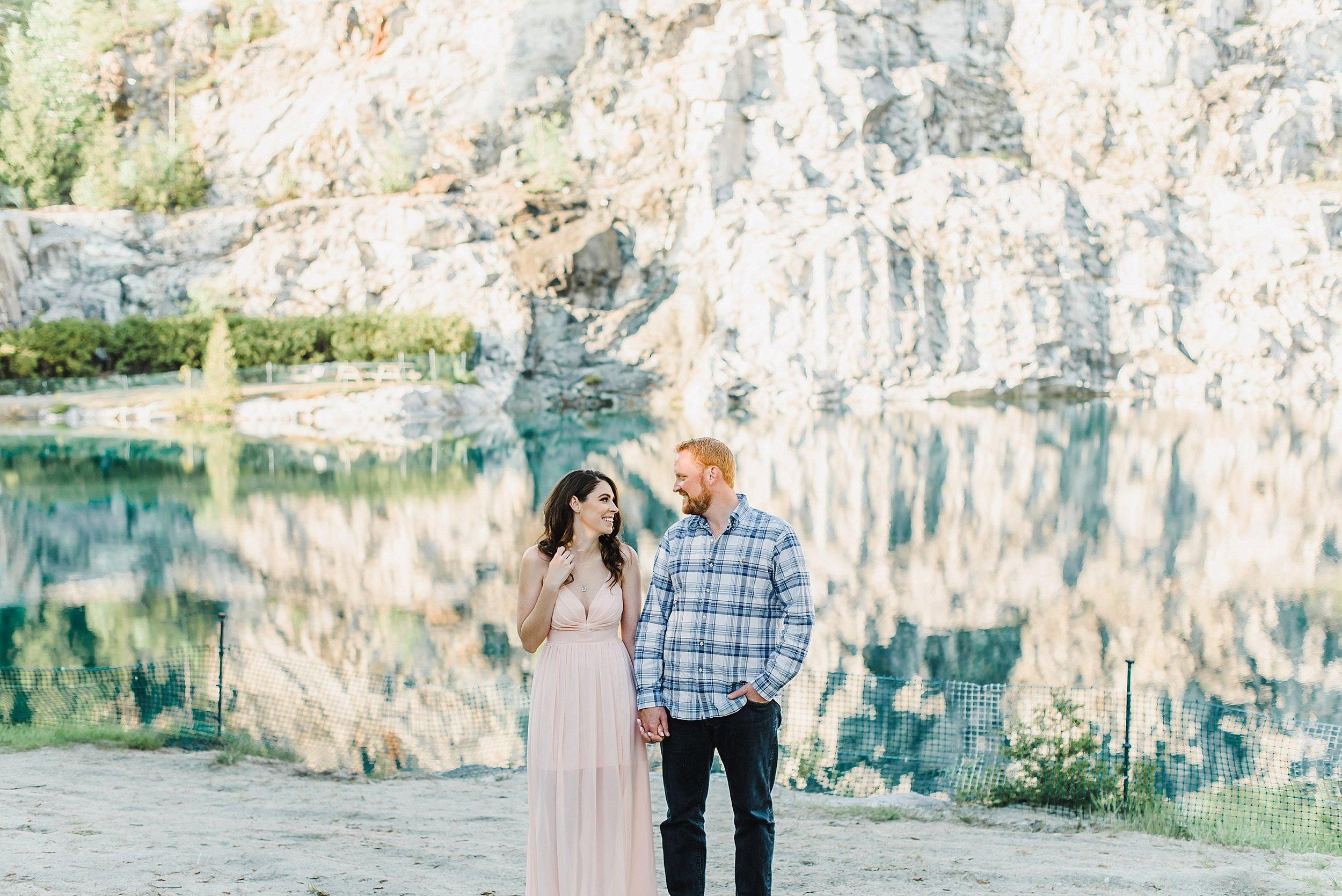 light airy indie fine art ottawa wedding photographer | Ali and Batoul Photography_0642.jpg