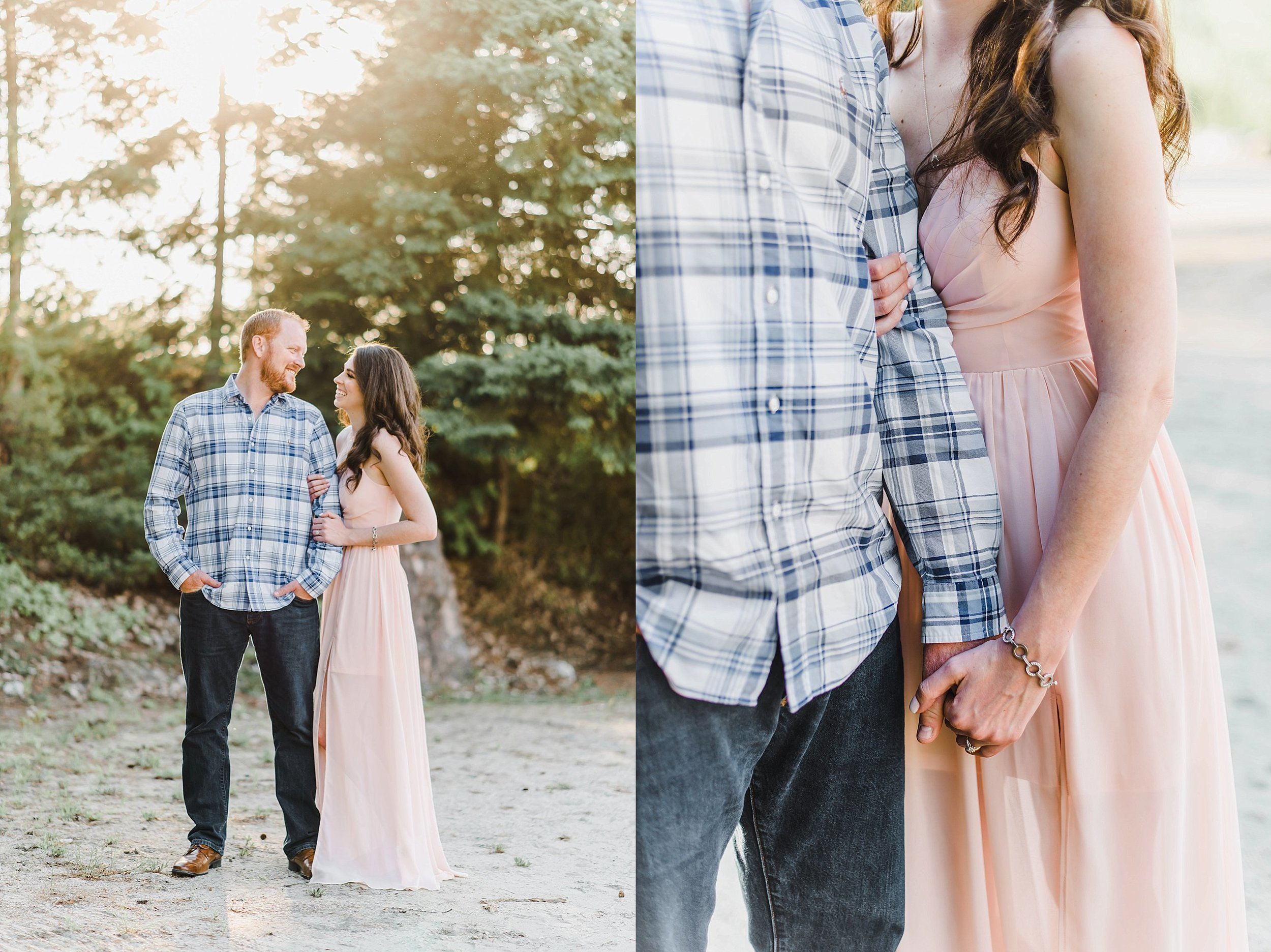 light airy indie fine art ottawa wedding photographer | Ali and Batoul Photography_0664.jpg