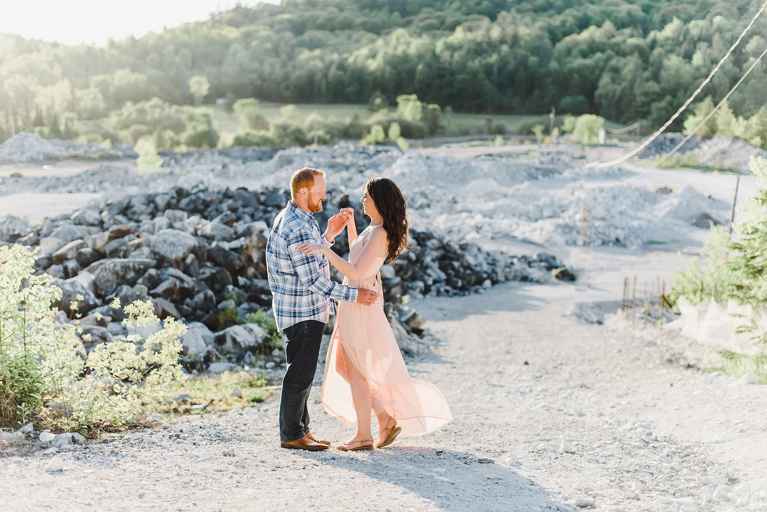 light airy indie fine art ottawa wedding photographer | Ali and Batoul Photography_0672.jpg