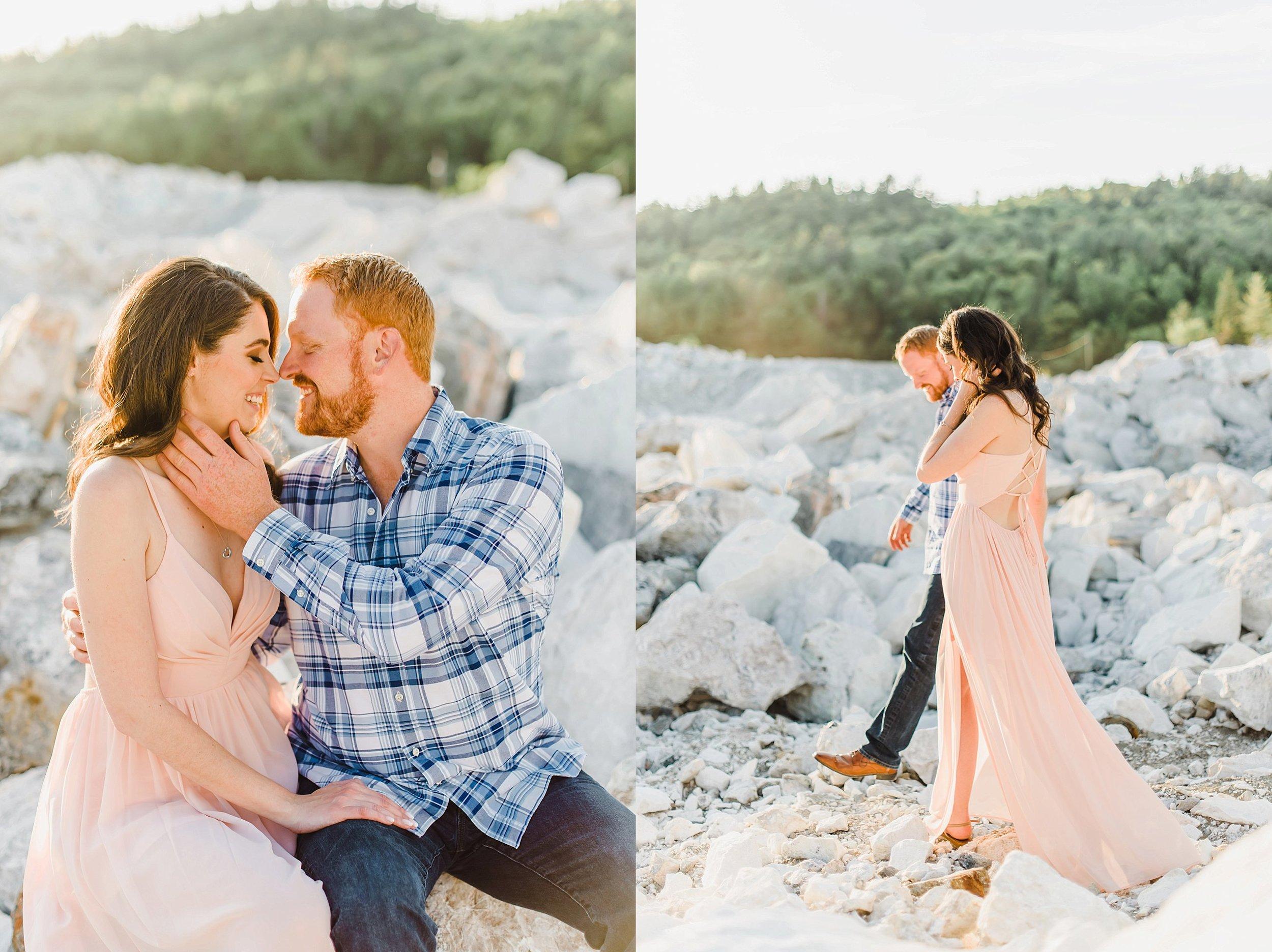 light airy indie fine art ottawa wedding photographer | Ali and Batoul Photography_0677.jpg