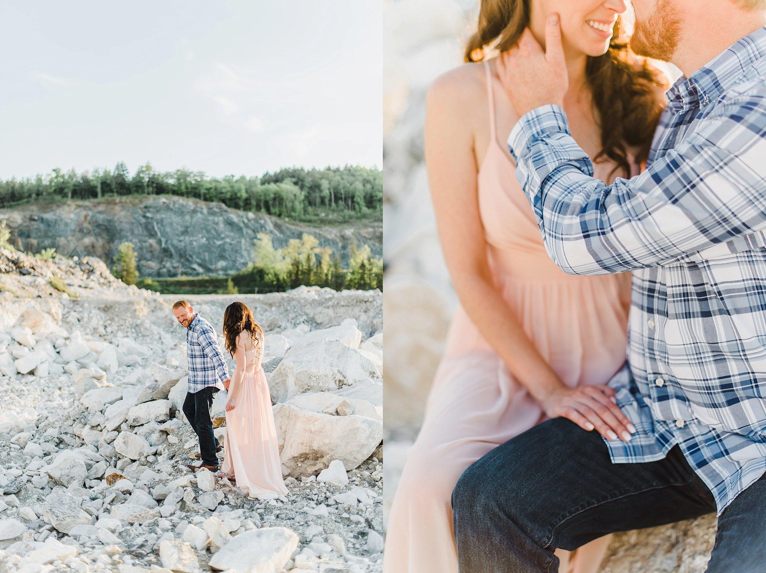 light airy indie fine art ottawa wedding photographer | Ali and Batoul Photography_0679.jpg