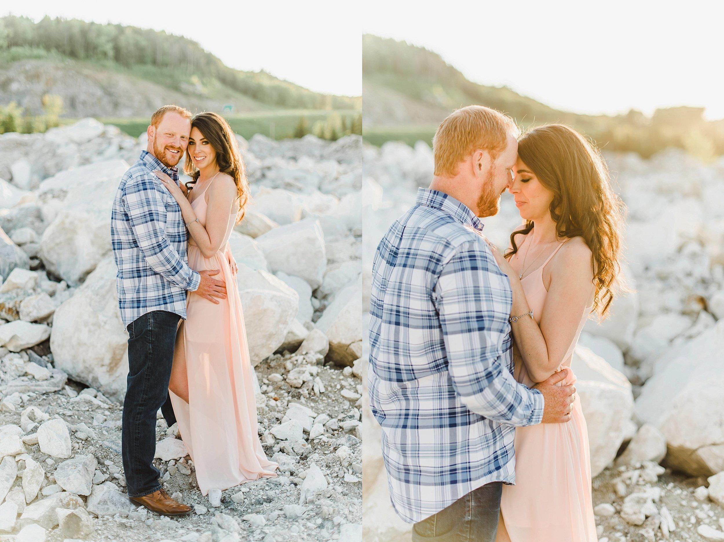 light airy indie fine art ottawa wedding photographer | Ali and Batoul Photography_0685.jpg