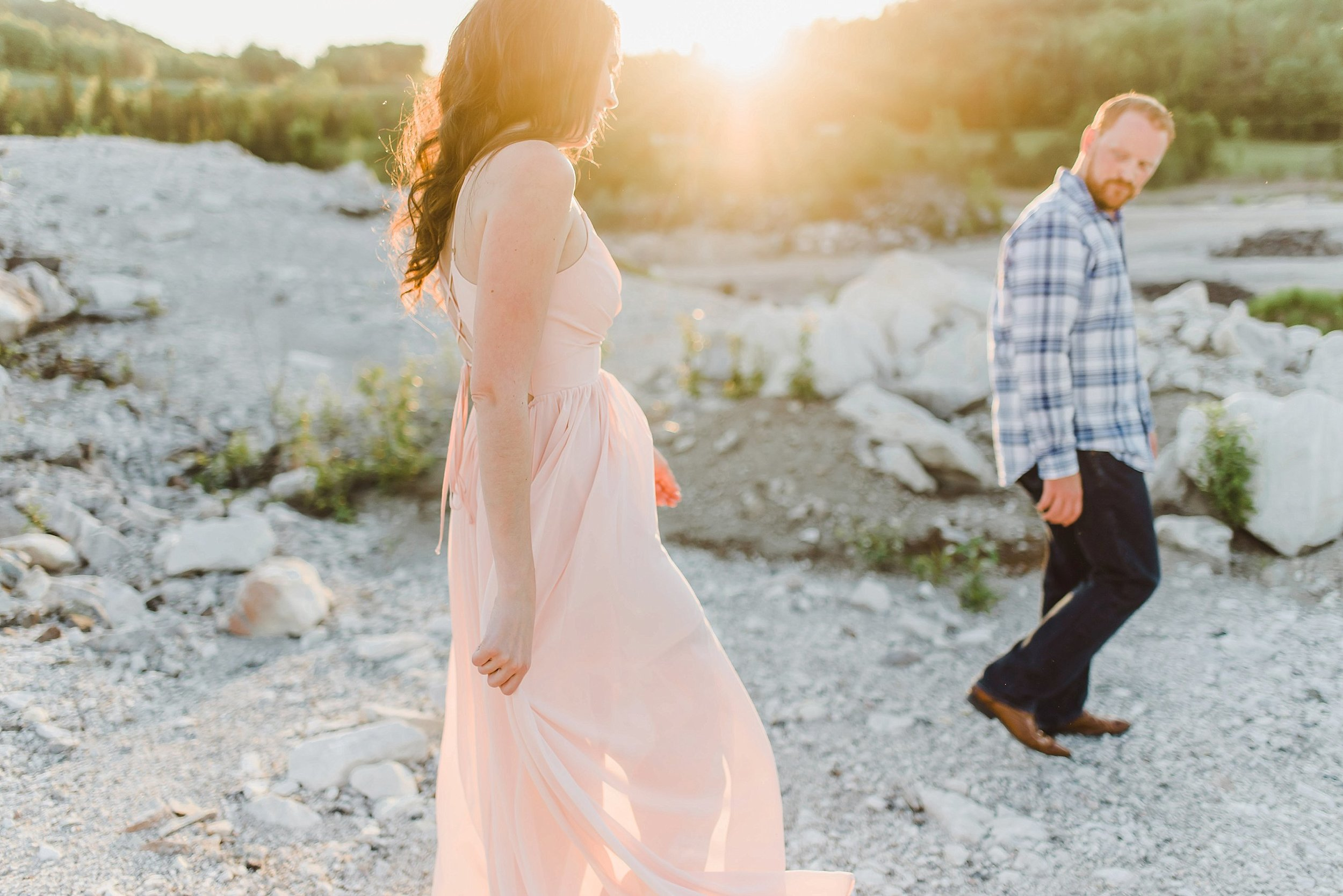 light airy indie fine art ottawa wedding photographer | Ali and Batoul Photography_0697.jpg