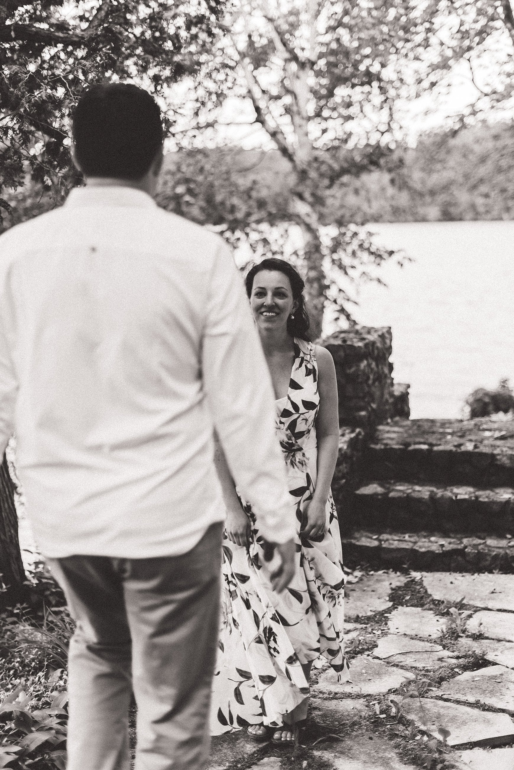 light airy indie fine art ottawa wedding photographer   Ali and Batoul Photography_0735.jpg