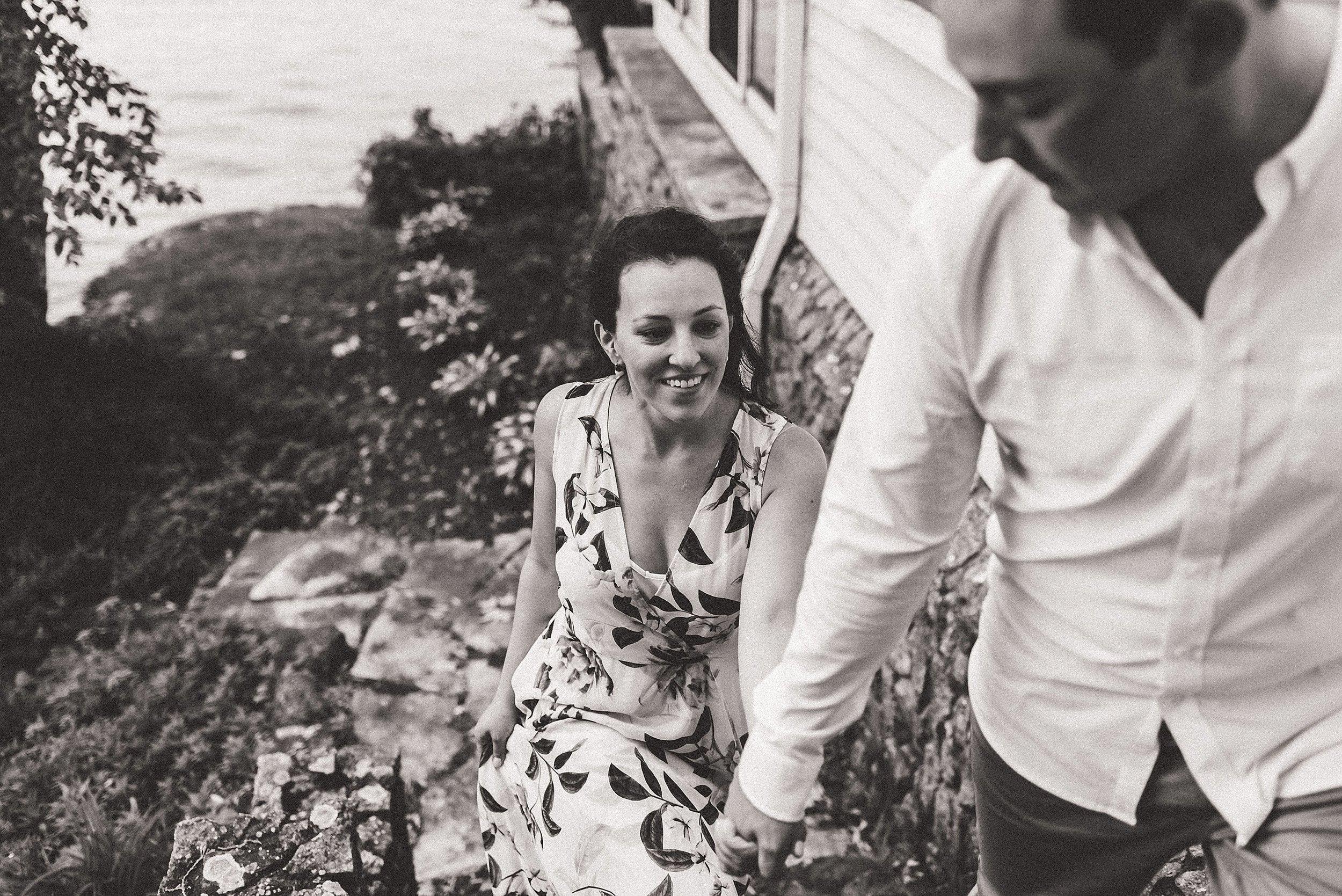 light airy indie fine art ottawa wedding photographer   Ali and Batoul Photography_0738.jpg
