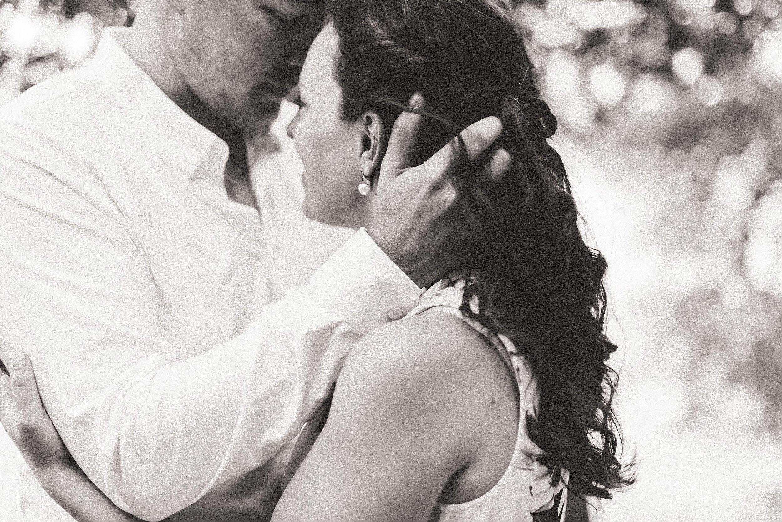 light airy indie fine art ottawa wedding photographer   Ali and Batoul Photography_0740.jpg