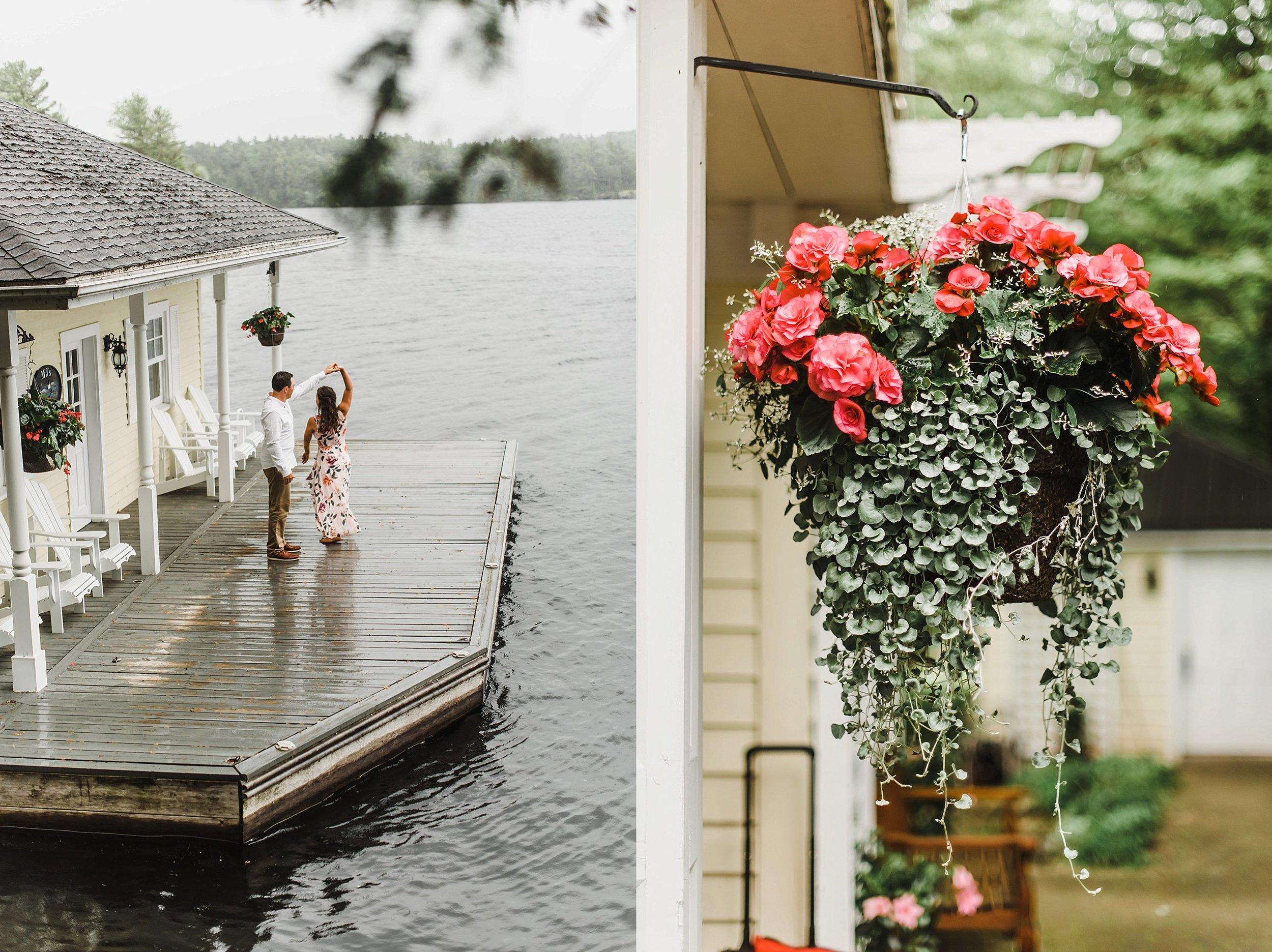 light airy indie fine art ottawa wedding photographer   Ali and Batoul Photography_0747.jpg