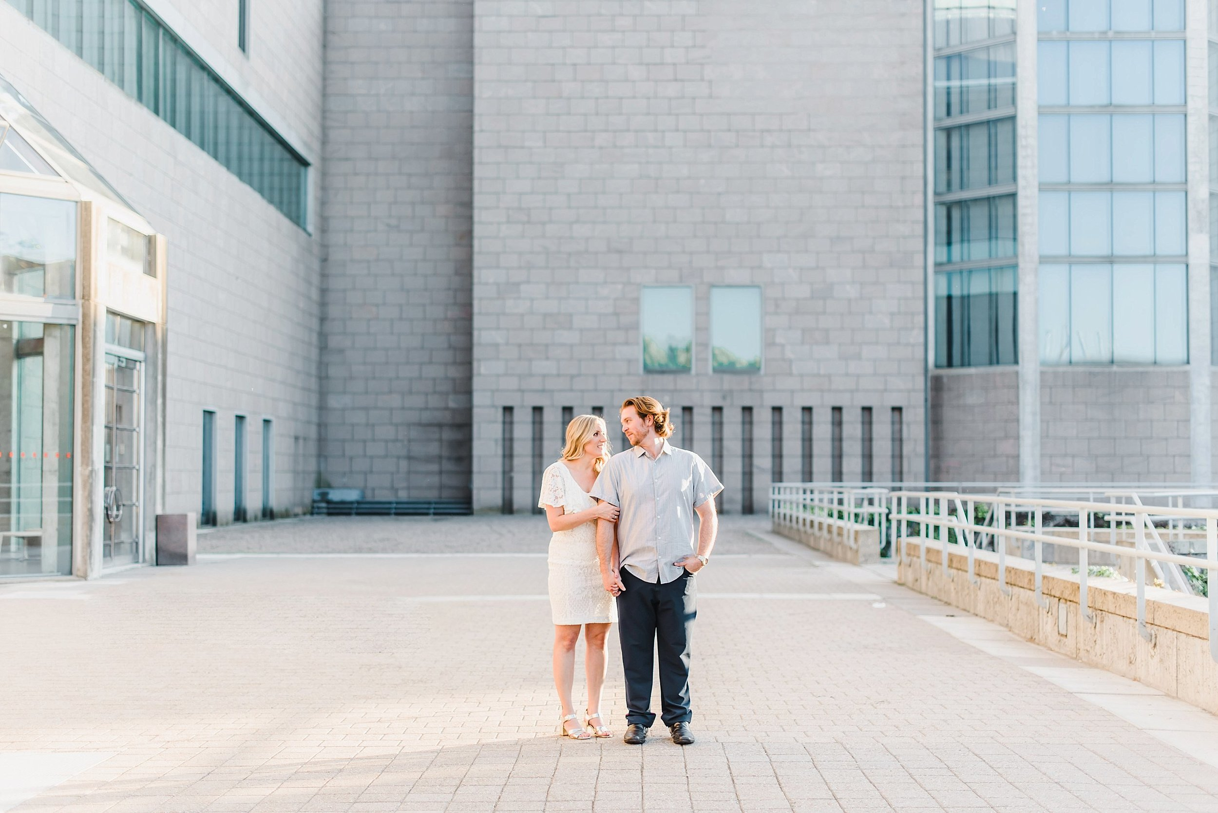 light airy indie fine art ottawa wedding photographer | Ali and Batoul Photography_0757.jpg