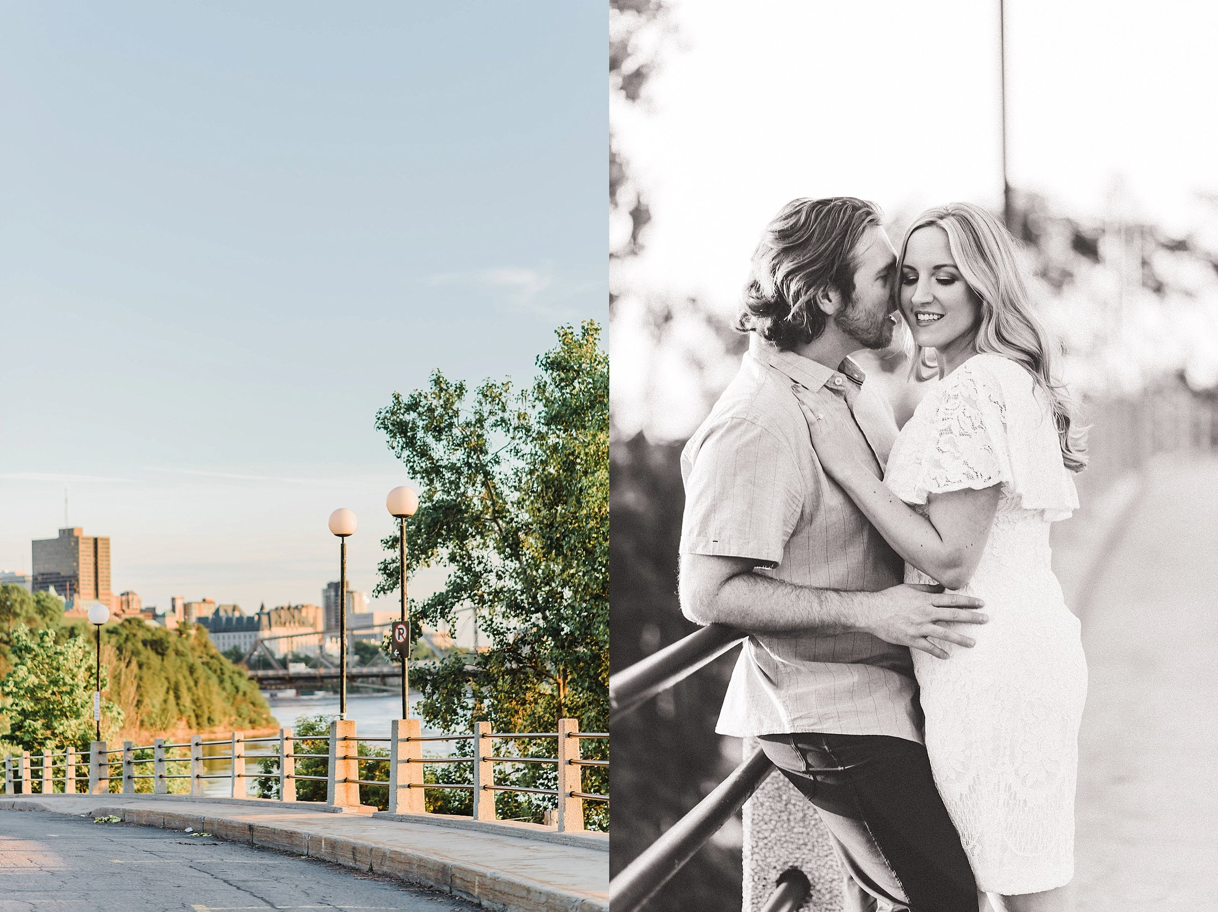 light airy indie fine art ottawa wedding photographer | Ali and Batoul Photography_0771.jpg