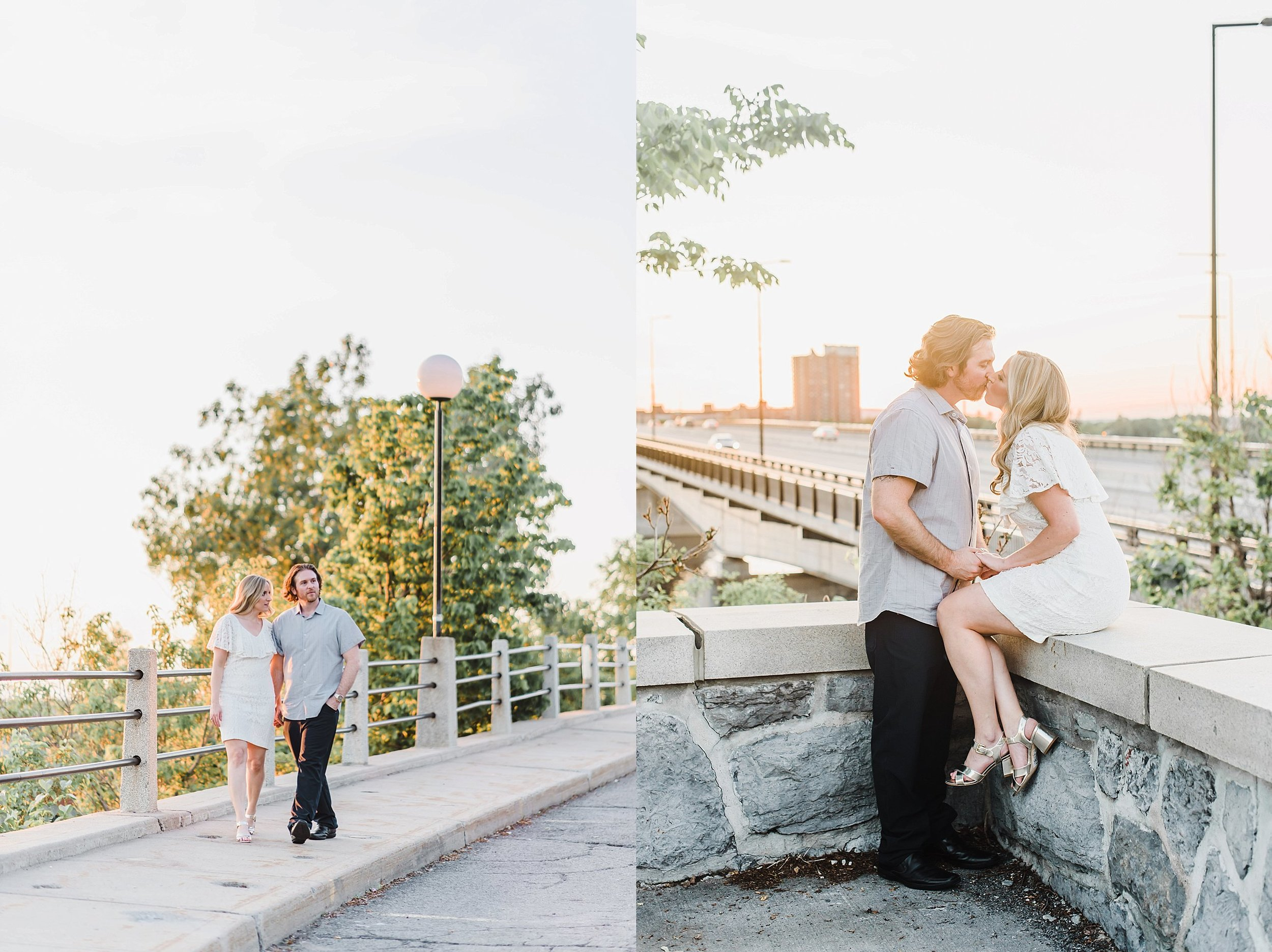 light airy indie fine art ottawa wedding photographer | Ali and Batoul Photography_0773.jpg