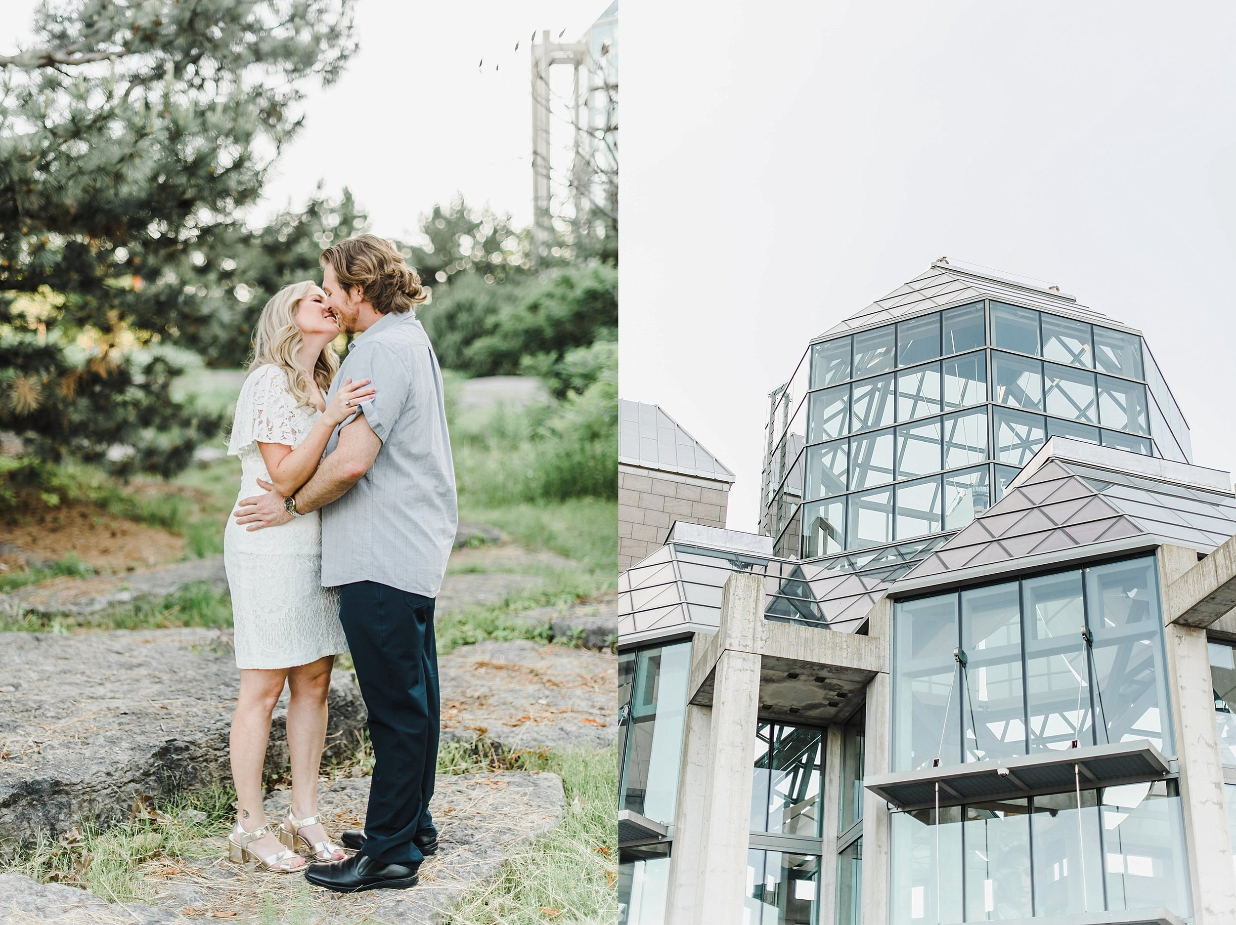 light airy indie fine art ottawa wedding photographer | Ali and Batoul Photography_0776.jpg