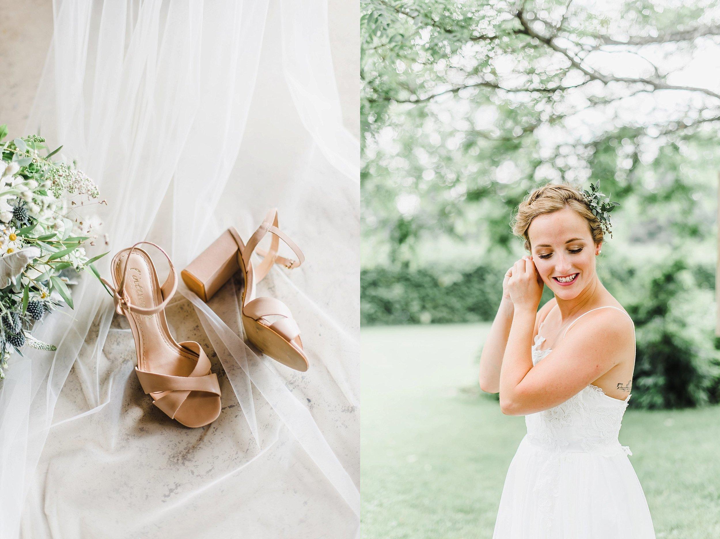 light airy indie fine art ottawa wedding photographer | Ali and Batoul Photography_0792.jpg