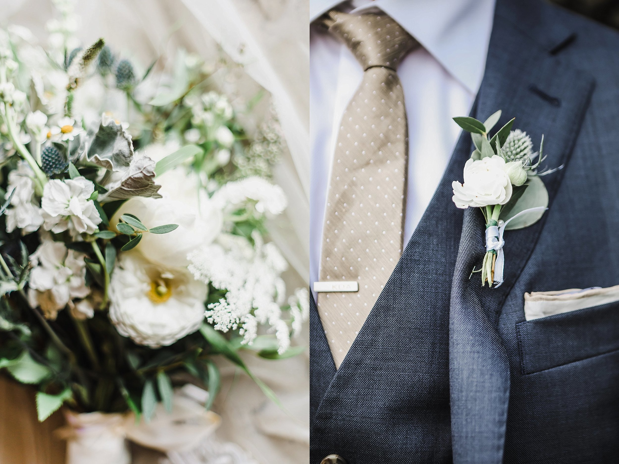 light airy indie fine art ottawa wedding photographer | Ali and Batoul Photography_0802.jpg