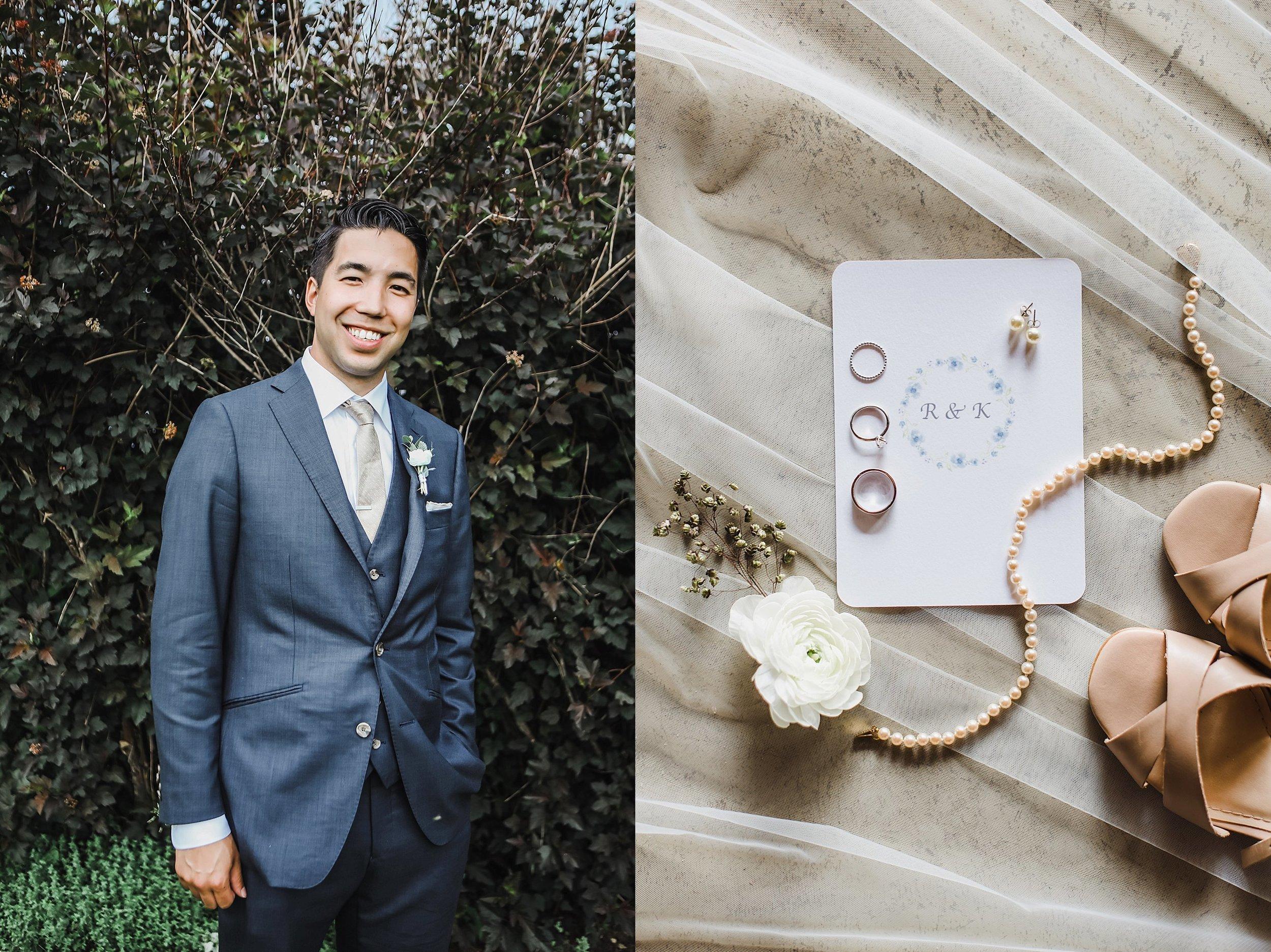 light airy indie fine art ottawa wedding photographer | Ali and Batoul Photography_0801.jpg
