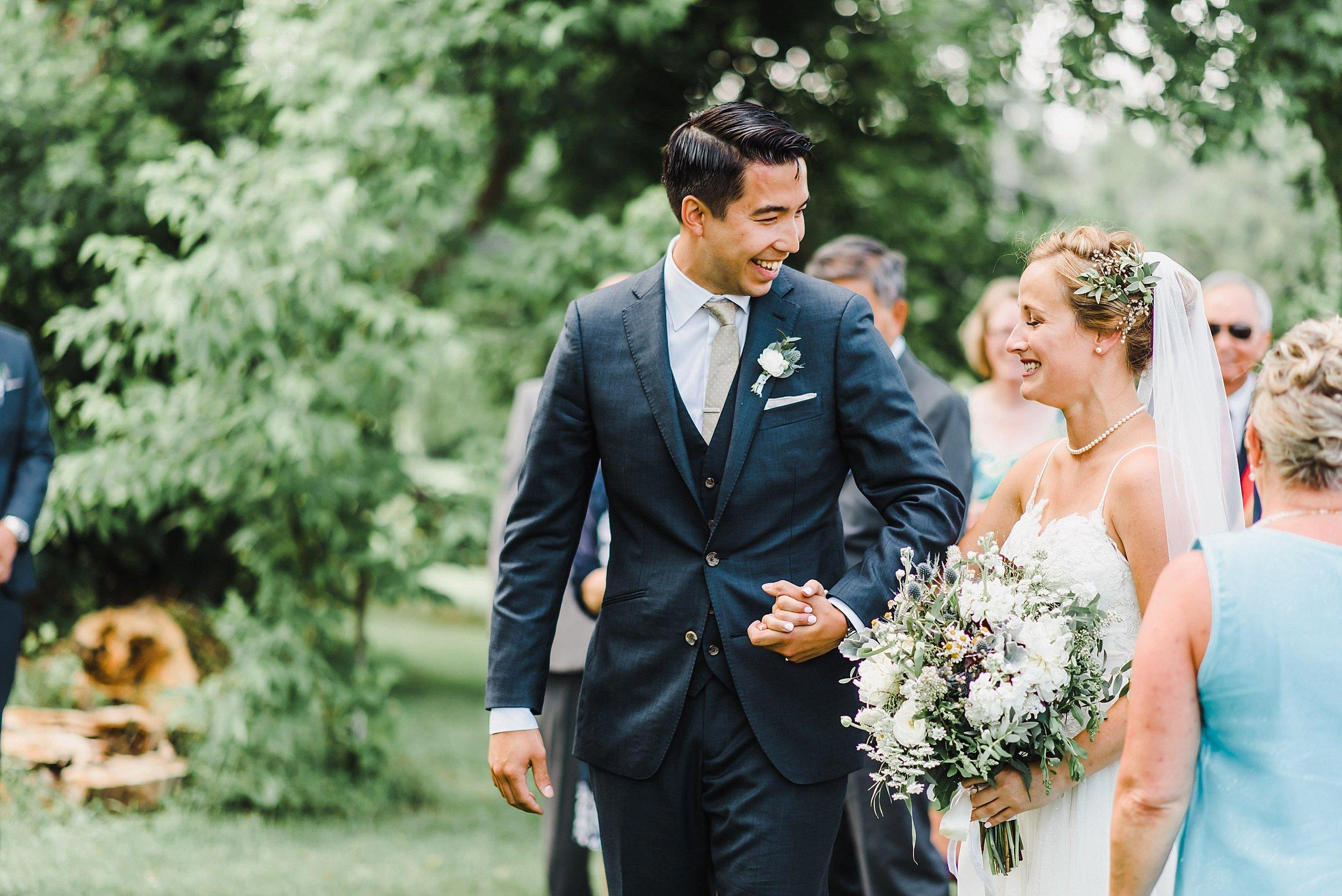 light airy indie fine art ottawa wedding photographer | Ali and Batoul Photography_0810.jpg