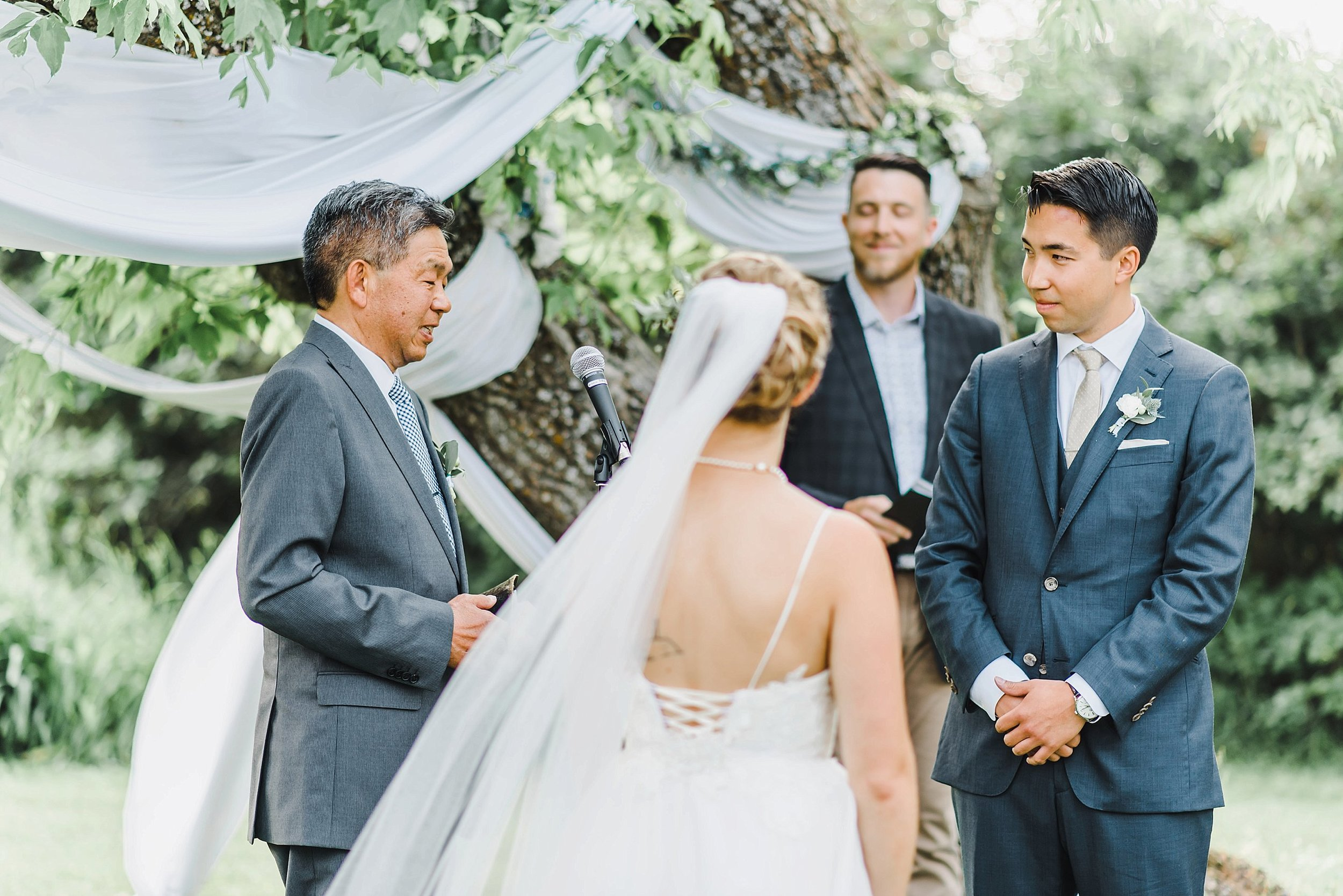 light airy indie fine art ottawa wedding photographer | Ali and Batoul Photography_0812.jpg