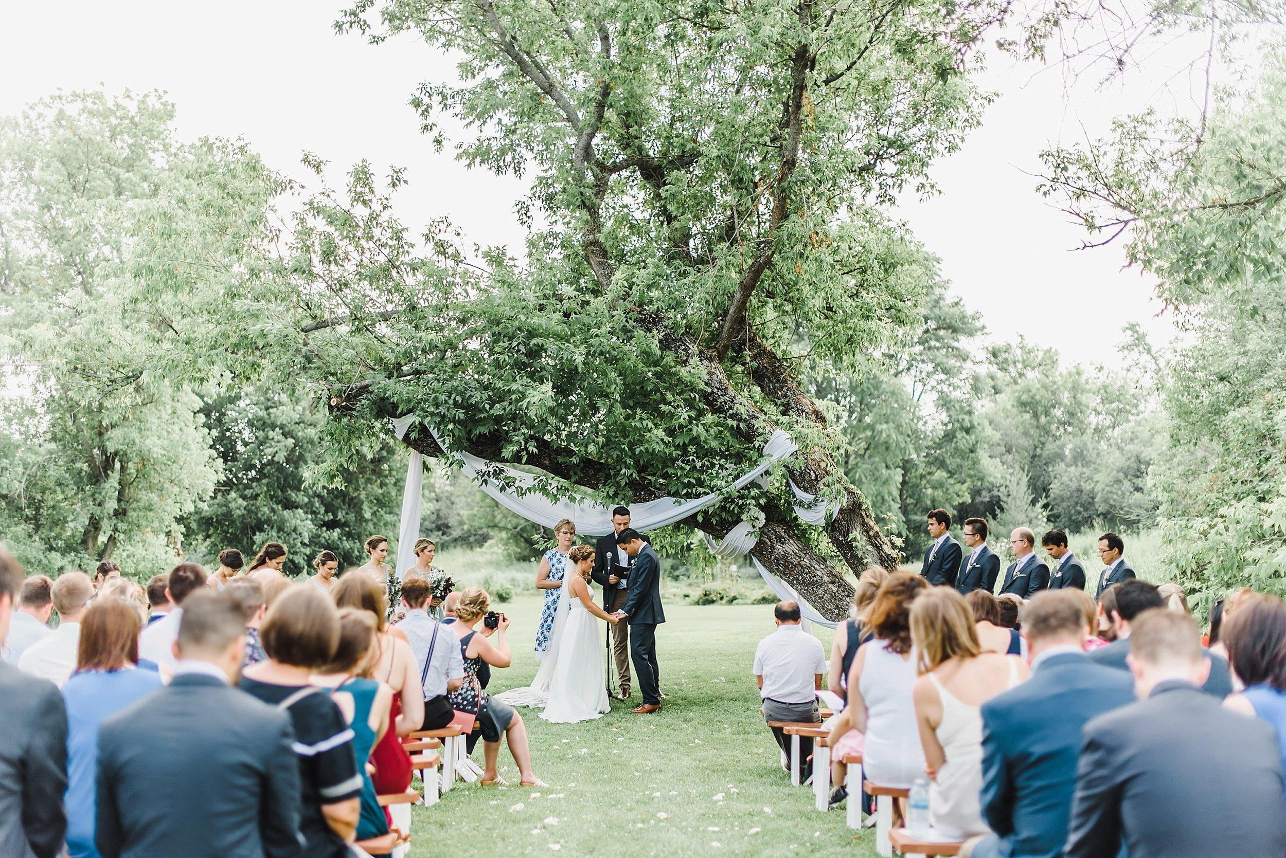 light airy indie fine art ottawa wedding photographer | Ali and Batoul Photography_0811.jpg