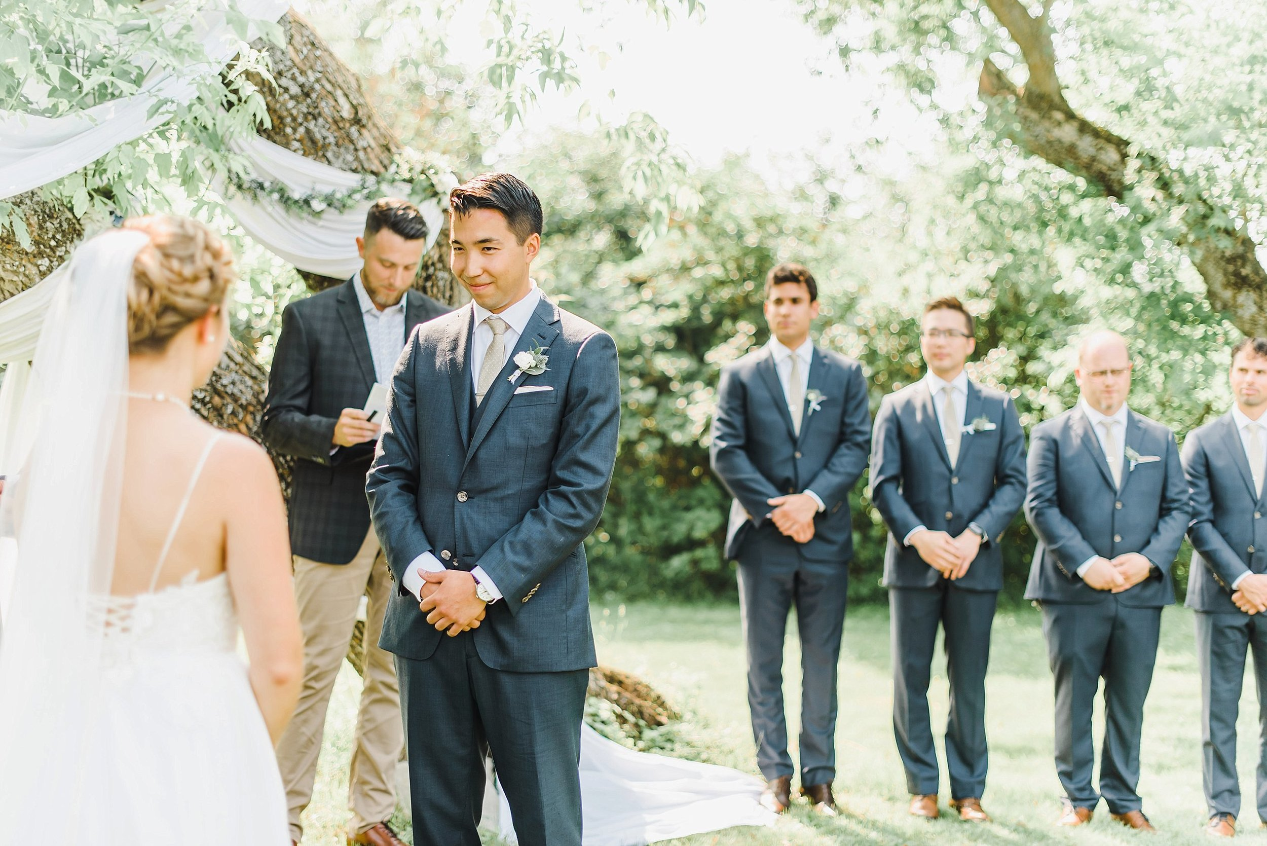 light airy indie fine art ottawa wedding photographer | Ali and Batoul Photography_0813.jpg