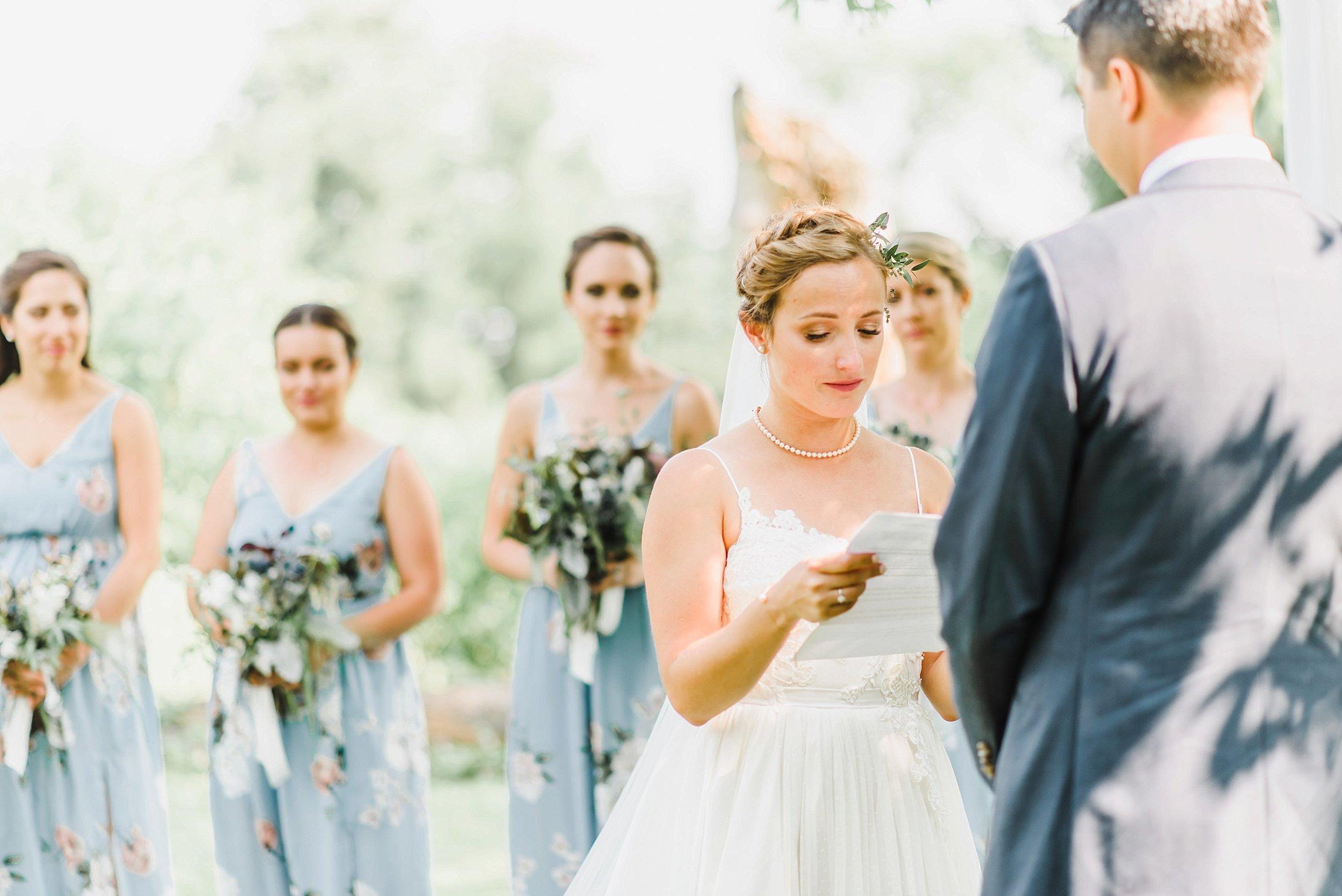 light airy indie fine art ottawa wedding photographer | Ali and Batoul Photography_0814.jpg