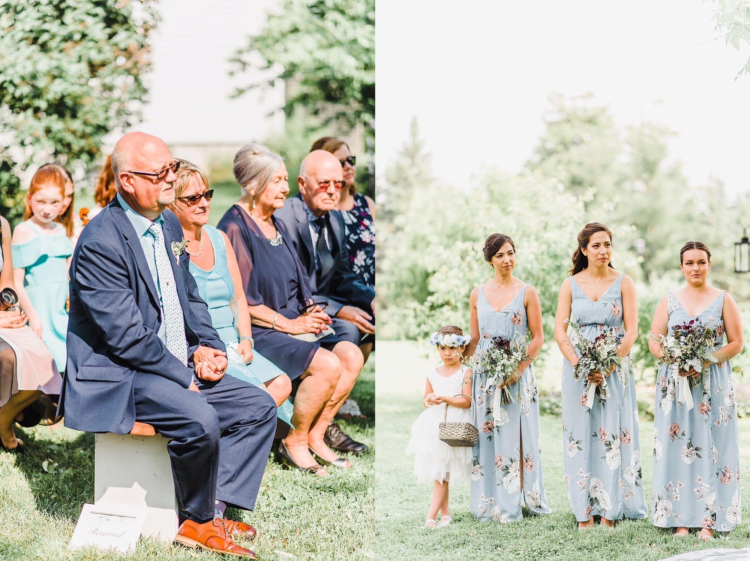 light airy indie fine art ottawa wedding photographer | Ali and Batoul Photography_0815.jpg