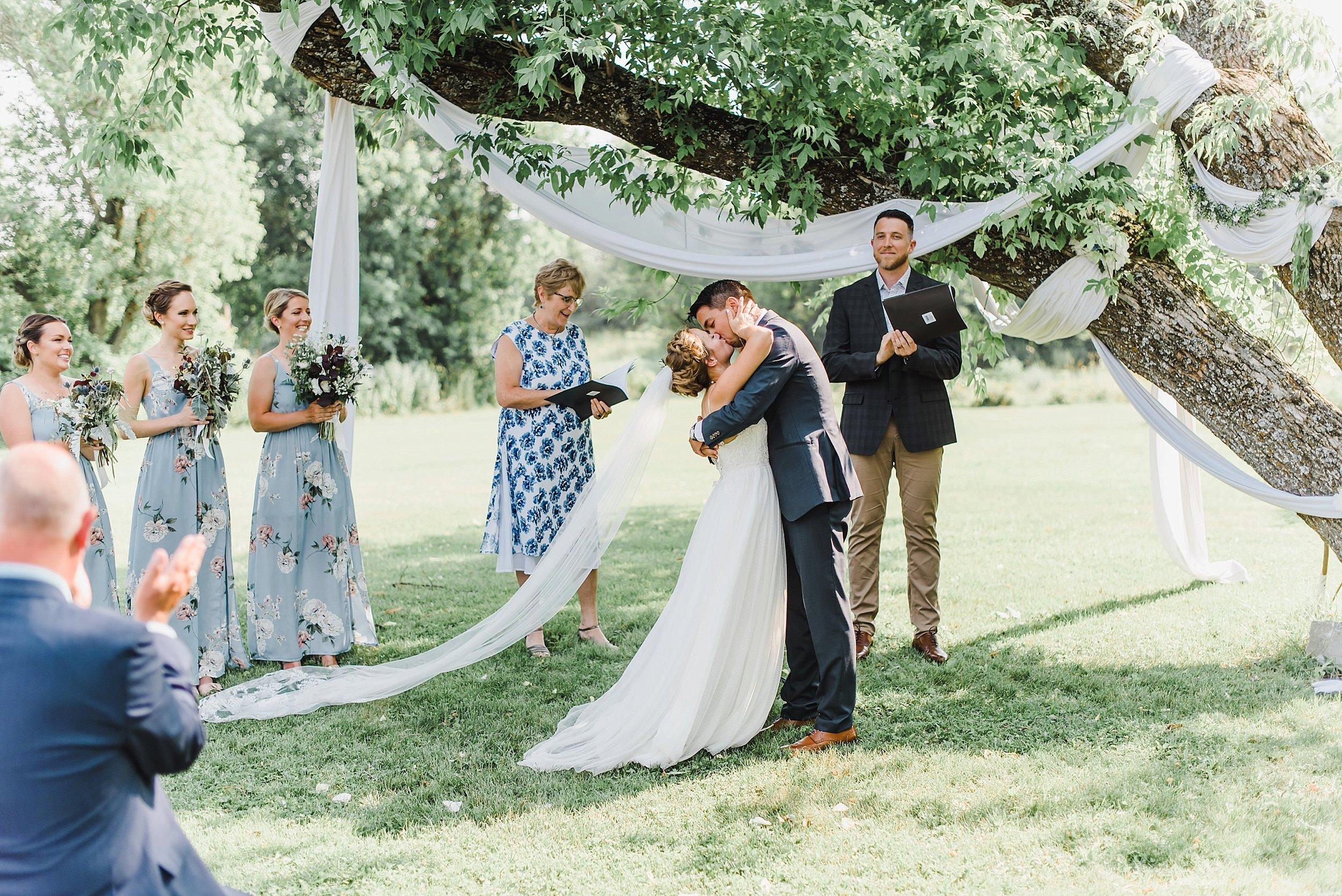light airy indie fine art ottawa wedding photographer | Ali and Batoul Photography_0817.jpg