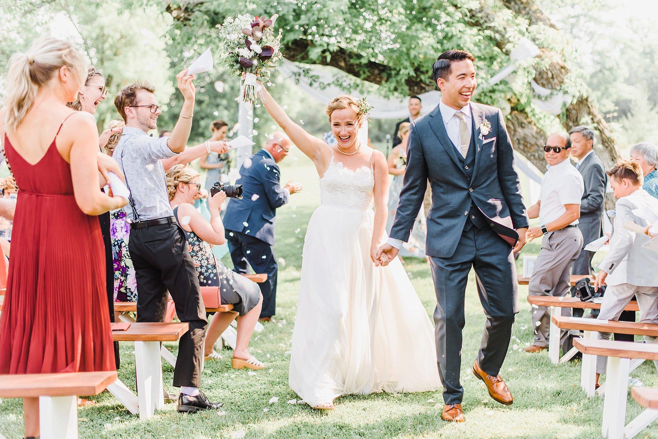 light airy indie fine art ottawa wedding photographer | Ali and Batoul Photography_0818.jpg