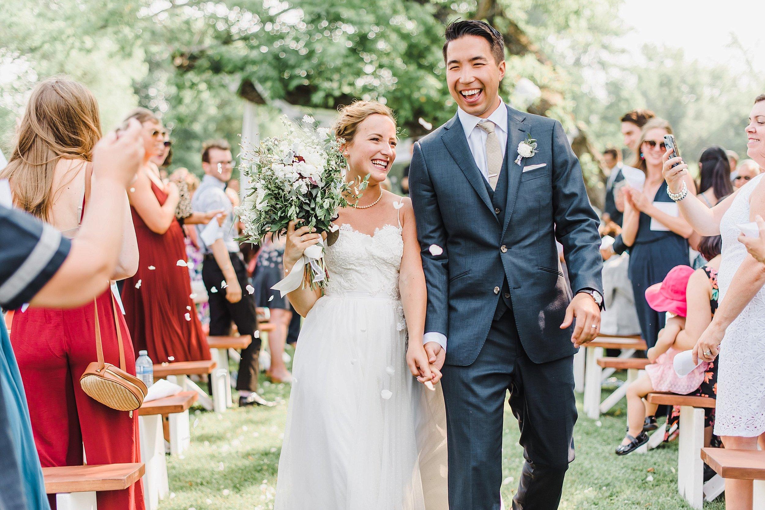 light airy indie fine art ottawa wedding photographer | Ali and Batoul Photography_0819.jpg