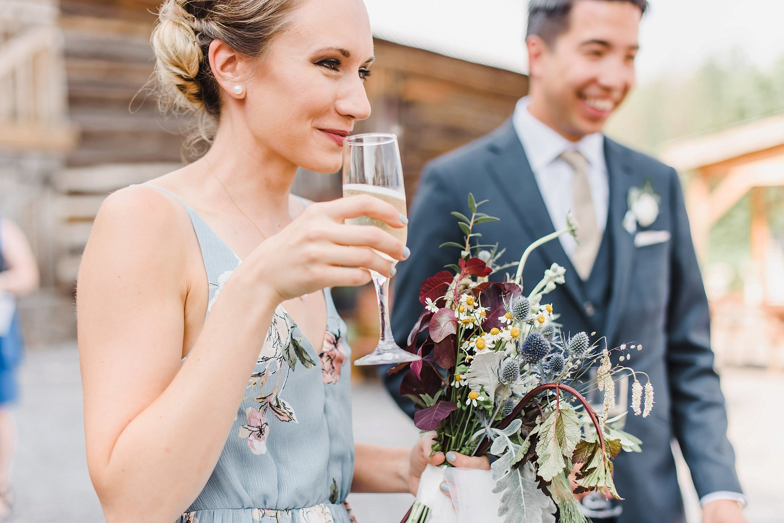 light airy indie fine art ottawa wedding photographer | Ali and Batoul Photography_0822.jpg
