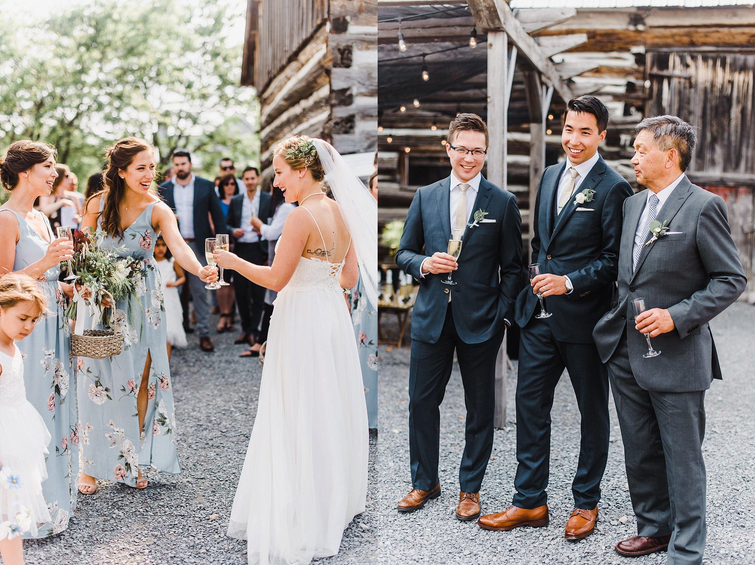 light airy indie fine art ottawa wedding photographer | Ali and Batoul Photography_0821.jpg