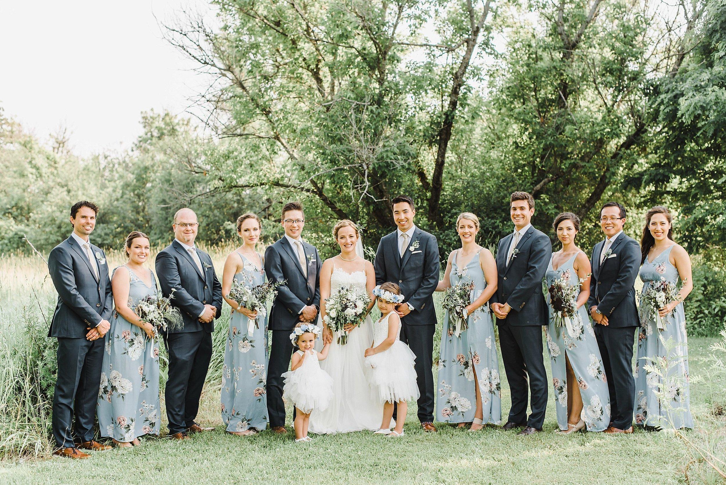 light airy indie fine art ottawa wedding photographer | Ali and Batoul Photography_0826.jpg