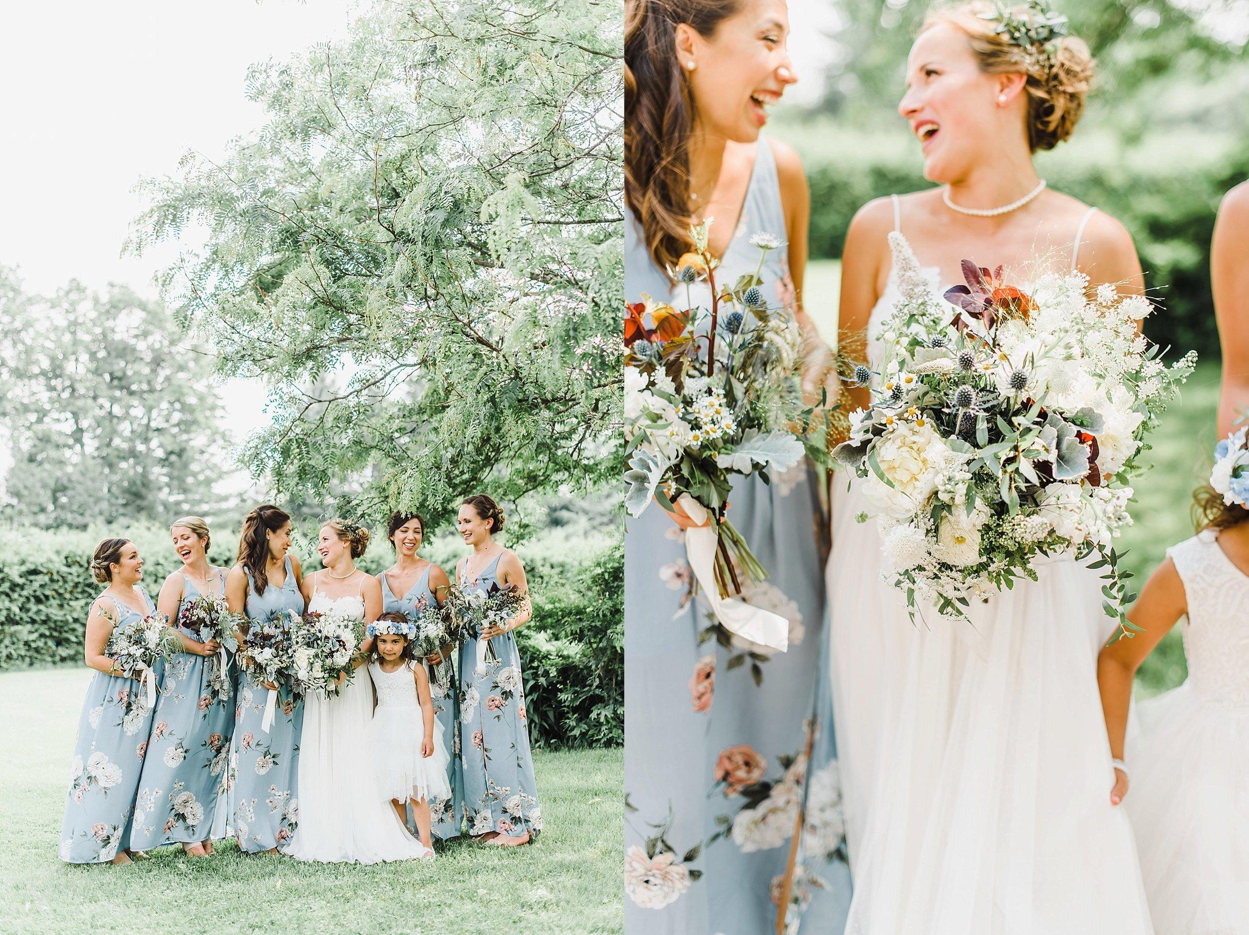 light airy indie fine art ottawa wedding photographer | Ali and Batoul Photography_0828.jpg