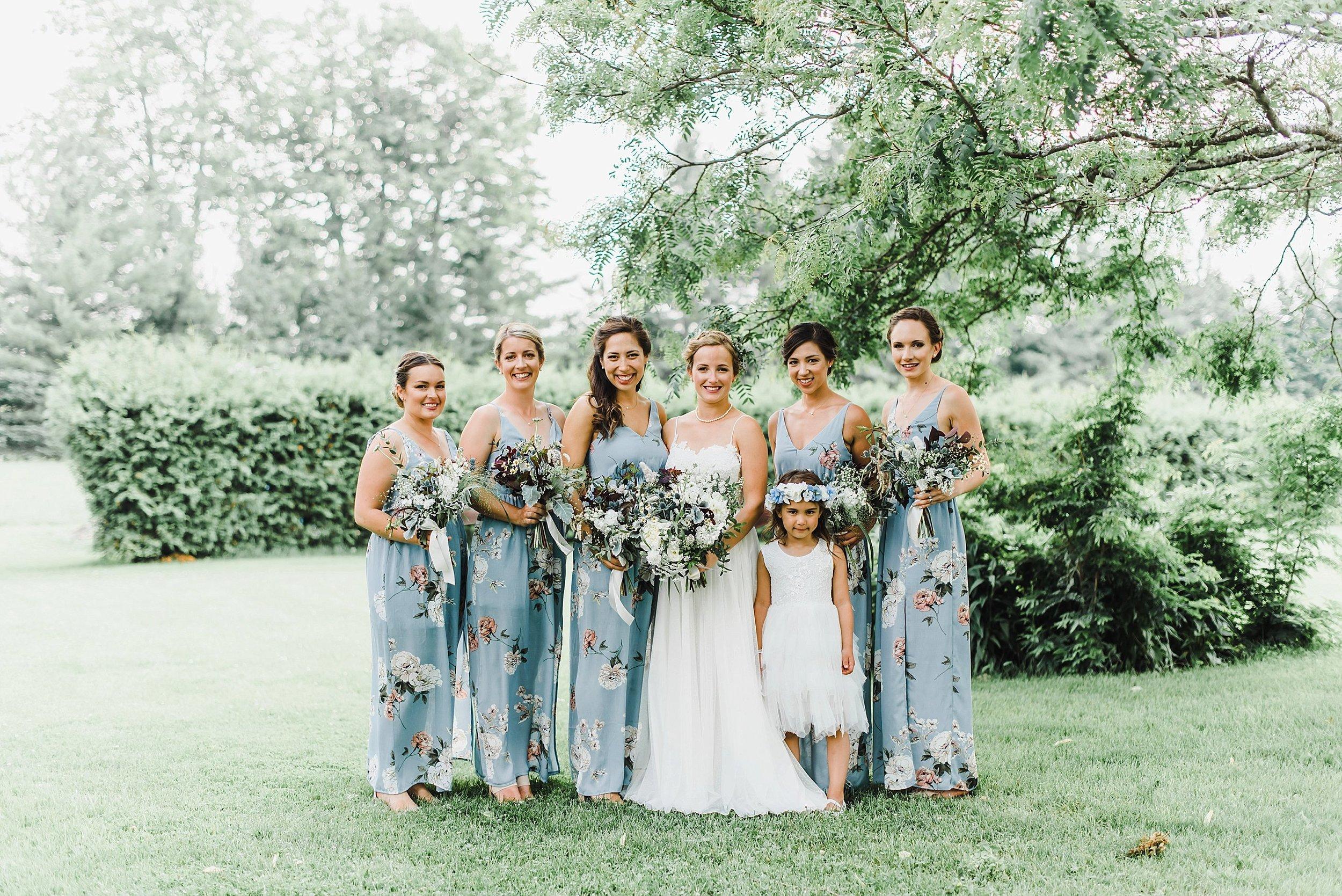 light airy indie fine art ottawa wedding photographer | Ali and Batoul Photography_0830.jpg