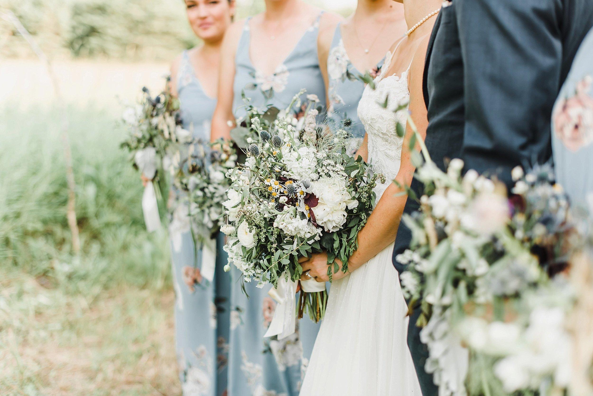light airy indie fine art ottawa wedding photographer | Ali and Batoul Photography_0832.jpg