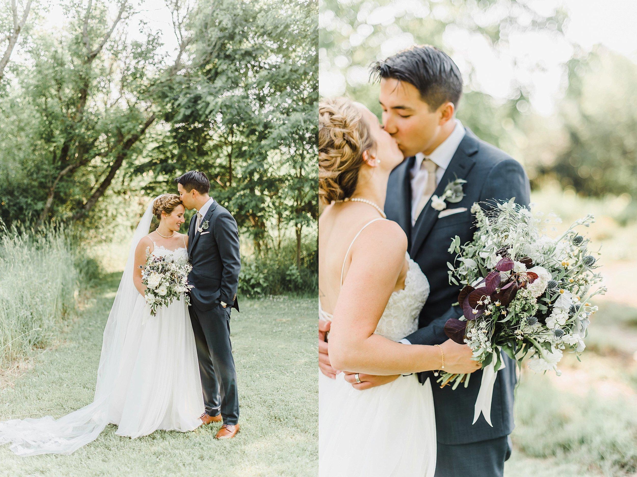 light airy indie fine art ottawa wedding photographer | Ali and Batoul Photography_0834.jpg