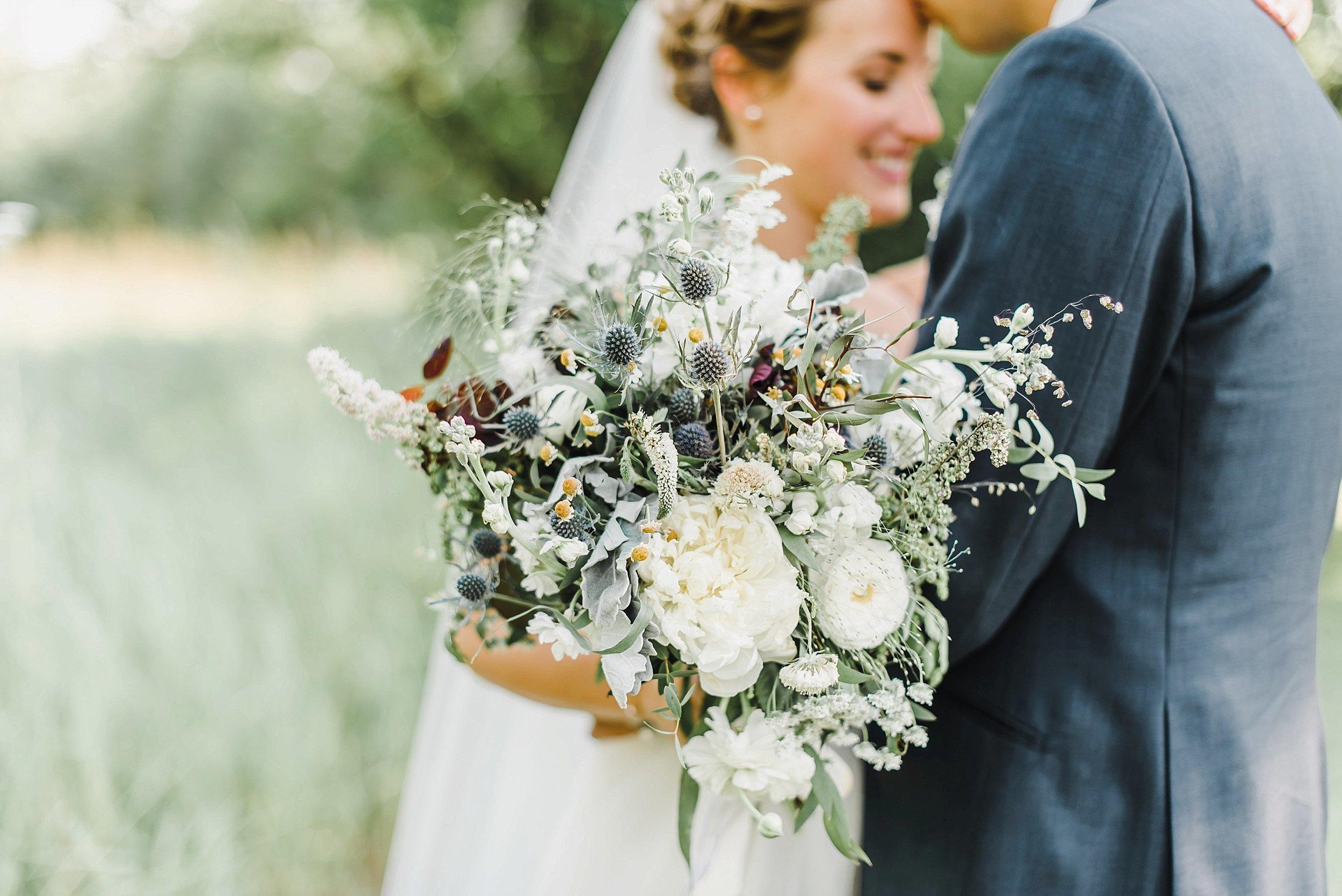 light airy indie fine art ottawa wedding photographer | Ali and Batoul Photography_0835.jpg