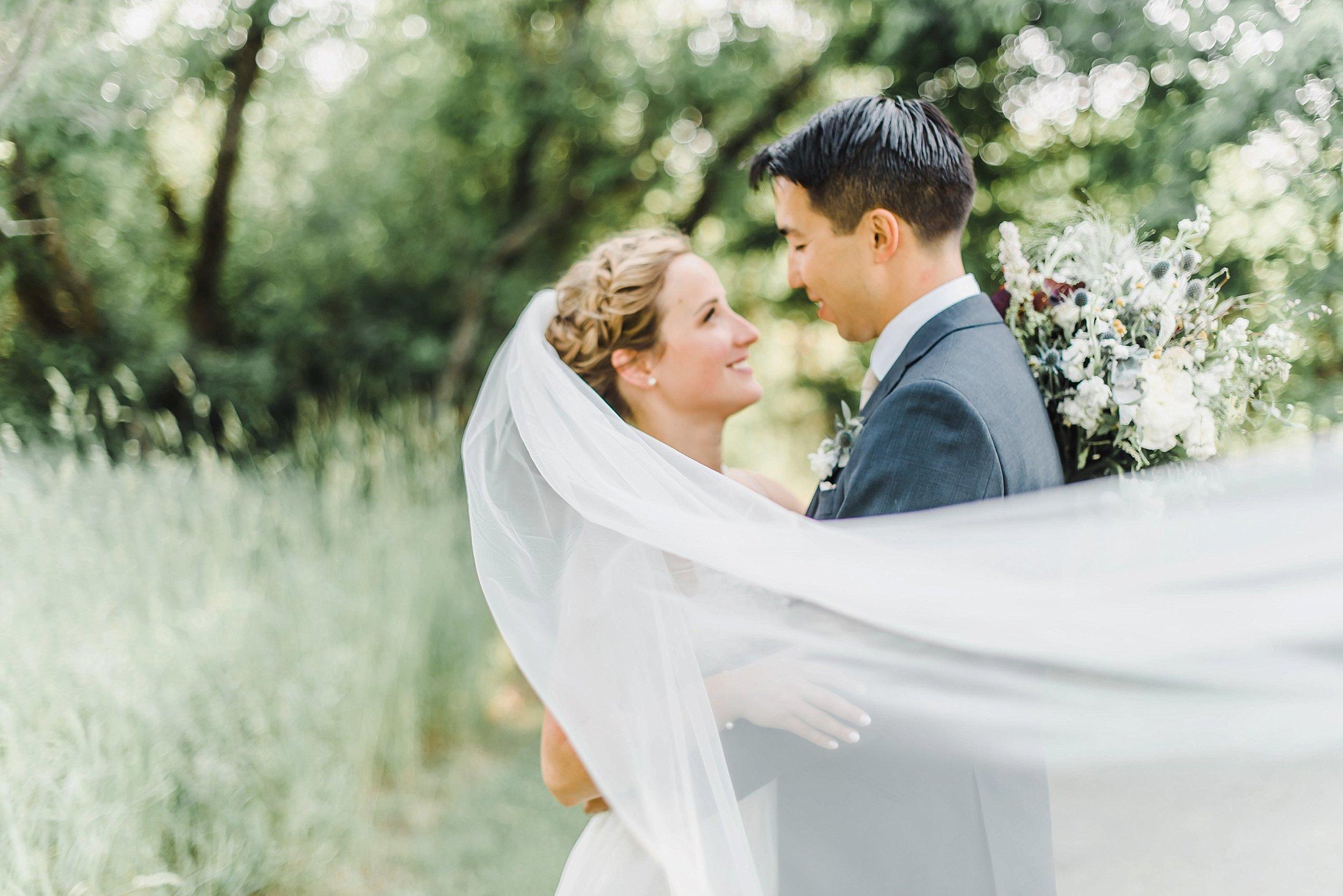 light airy indie fine art ottawa wedding photographer | Ali and Batoul Photography_0838.jpg
