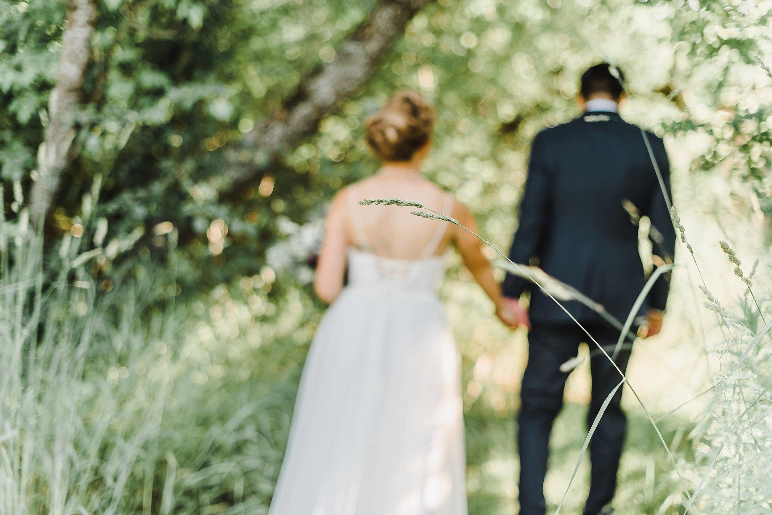 light airy indie fine art ottawa wedding photographer | Ali and Batoul Photography_0841.jpg