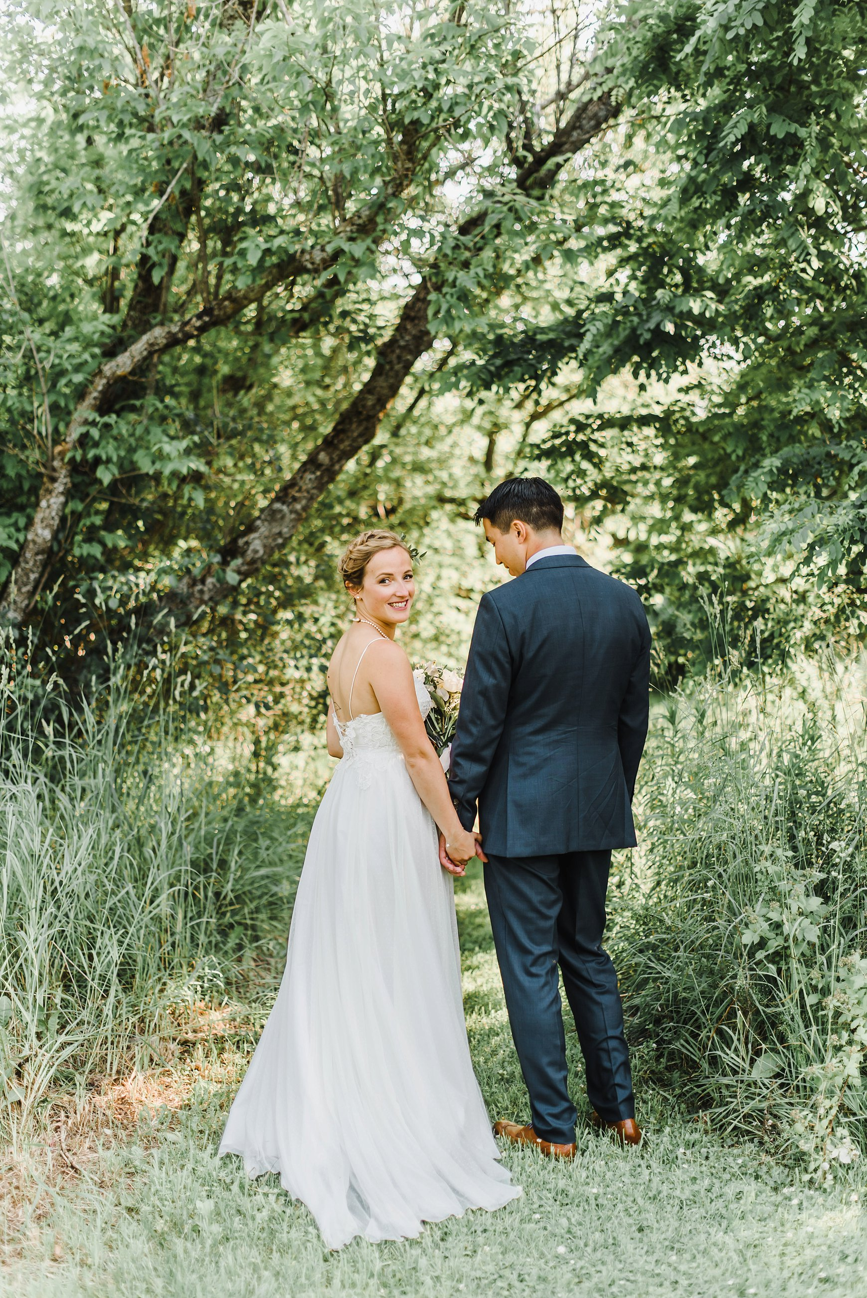 light airy indie fine art ottawa wedding photographer | Ali and Batoul Photography_0840.jpg