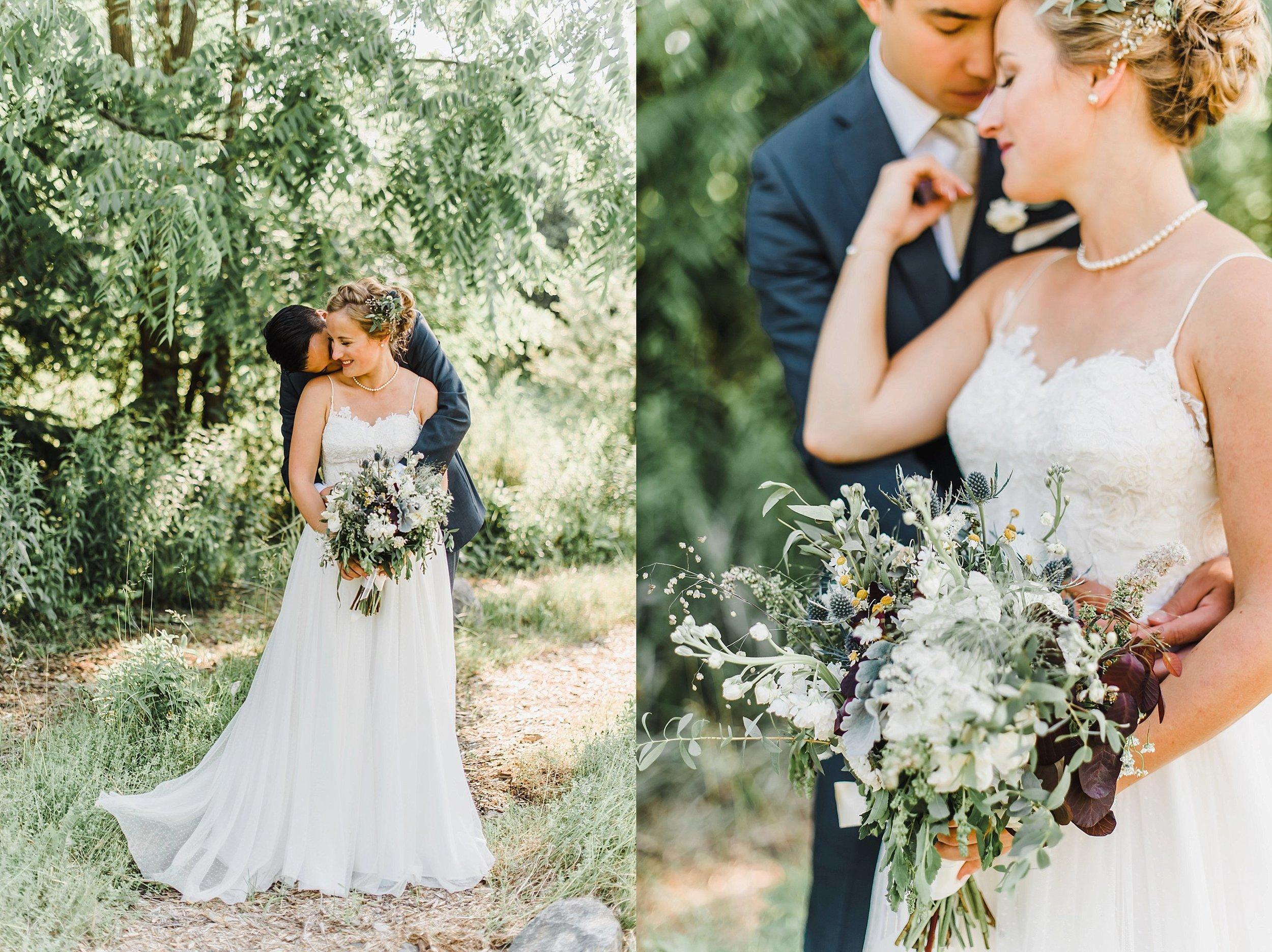 light airy indie fine art ottawa wedding photographer | Ali and Batoul Photography_0842.jpg