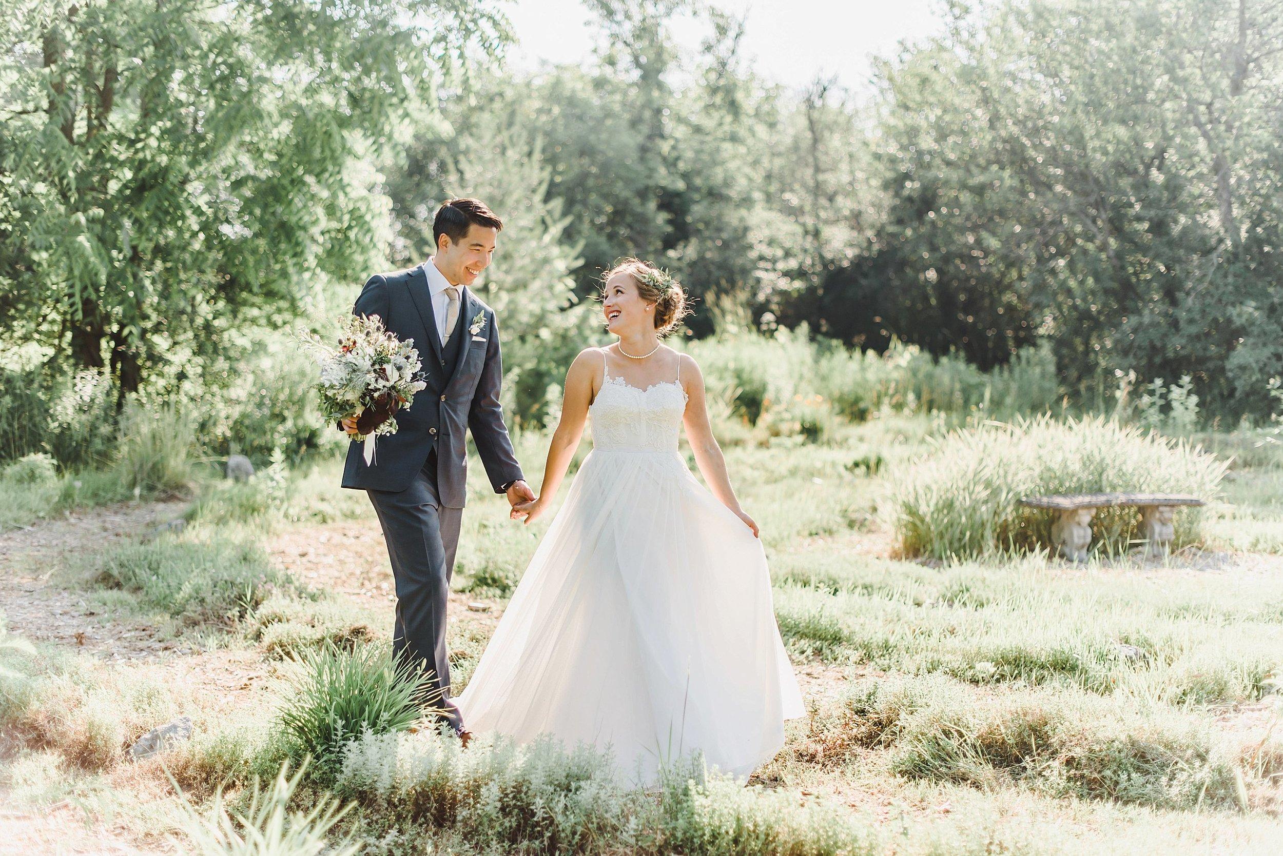 light airy indie fine art ottawa wedding photographer | Ali and Batoul Photography_0844.jpg