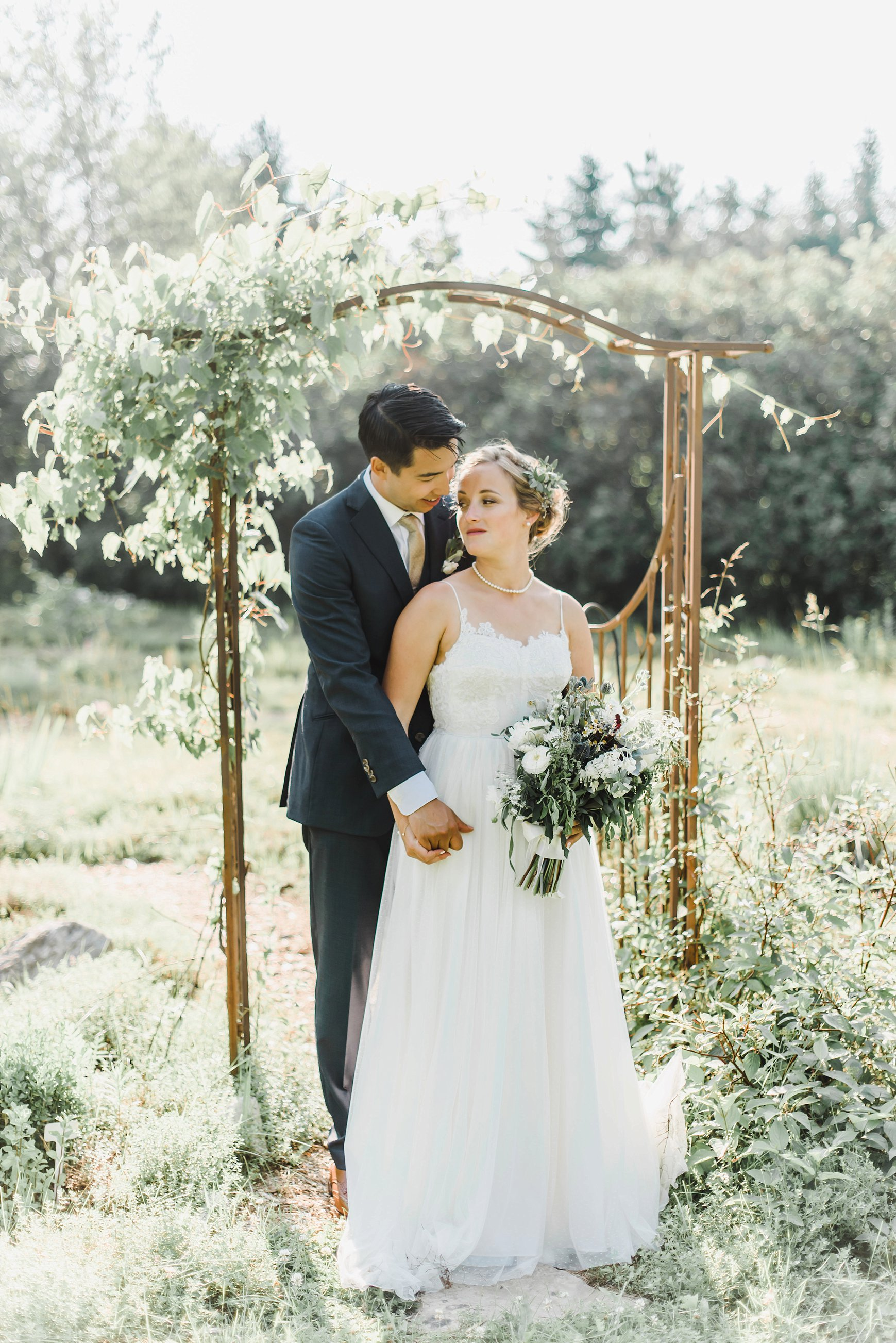 light airy indie fine art ottawa wedding photographer | Ali and Batoul Photography_0845.jpg