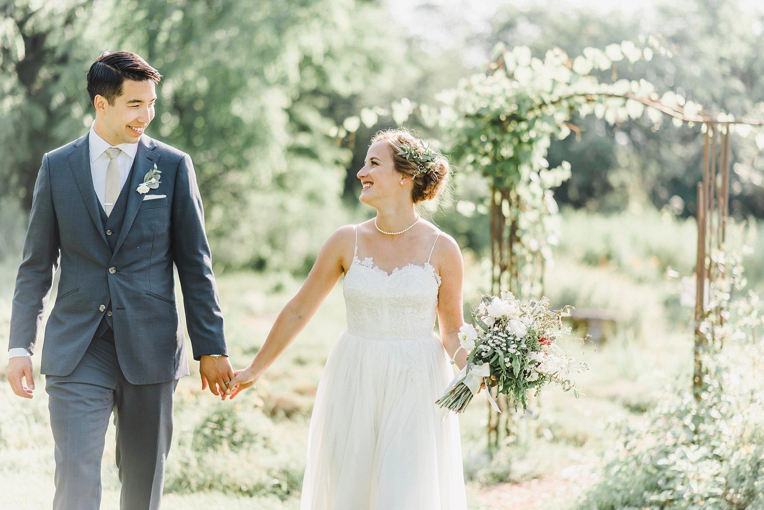 light airy indie fine art ottawa wedding photographer | Ali and Batoul Photography_0846.jpg